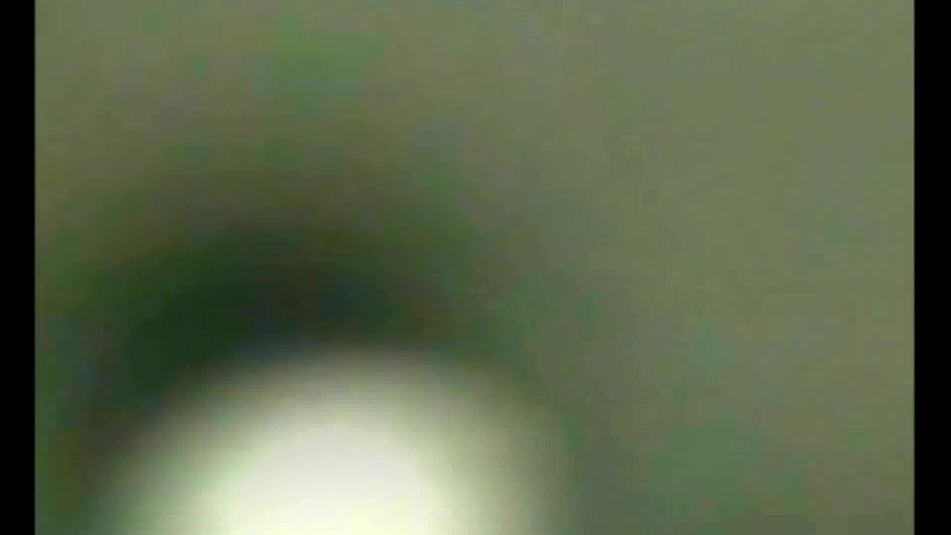 イケメンの素顔in洗面所 Vol.14 男天国 | イケメンのsex  102pic 41