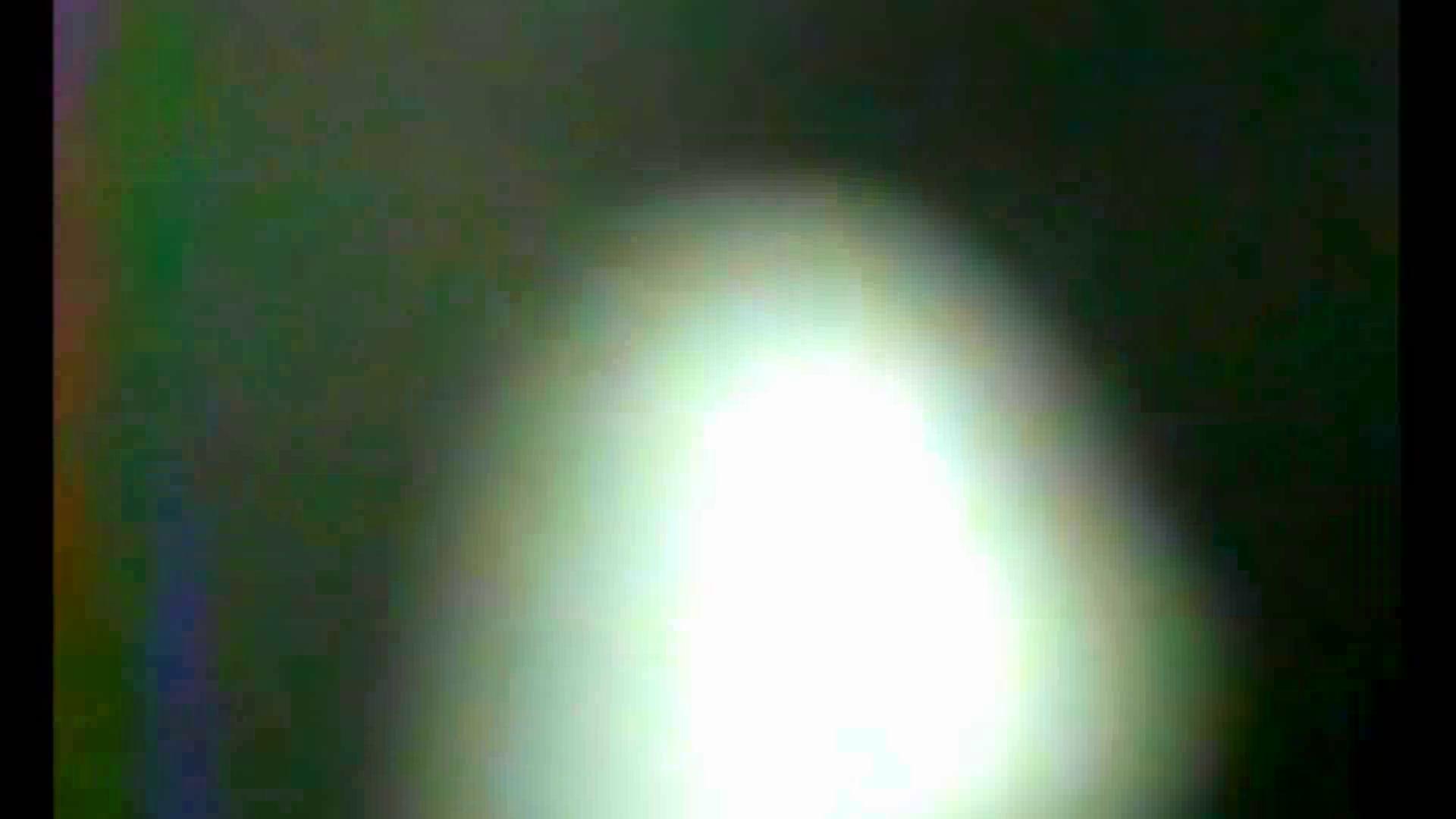 イケメンの素顔in洗面所 Vol.14 男天国 | イケメンのsex  102pic 67