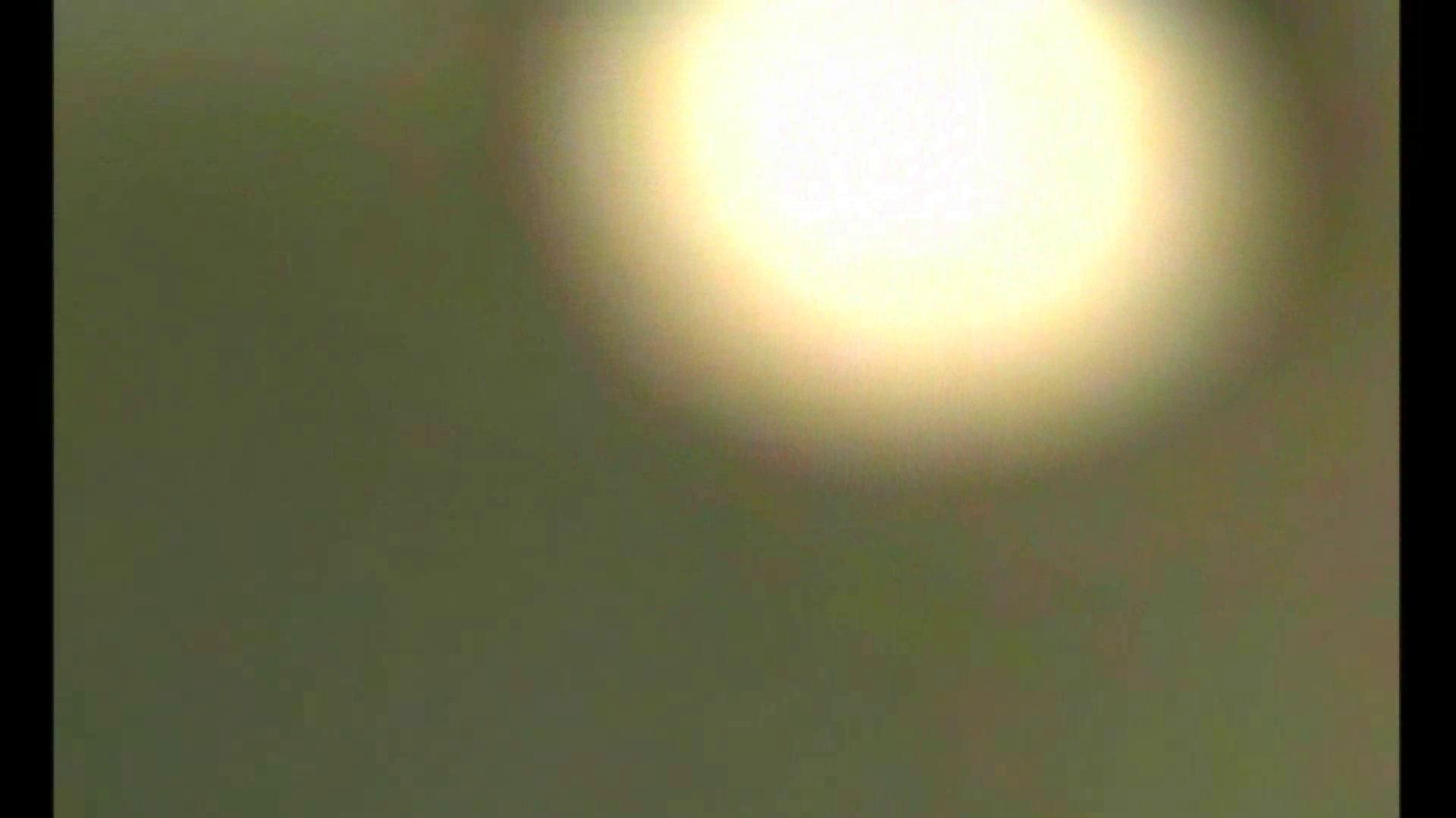 イケメンの素顔in洗面所 Vol.14 男天国 | イケメンのsex  102pic 74