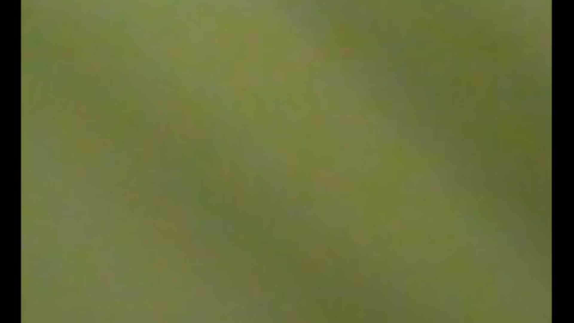 イケメンの素顔in洗面所 Vol.15 イケメンのsex | 男天国  52pic 19