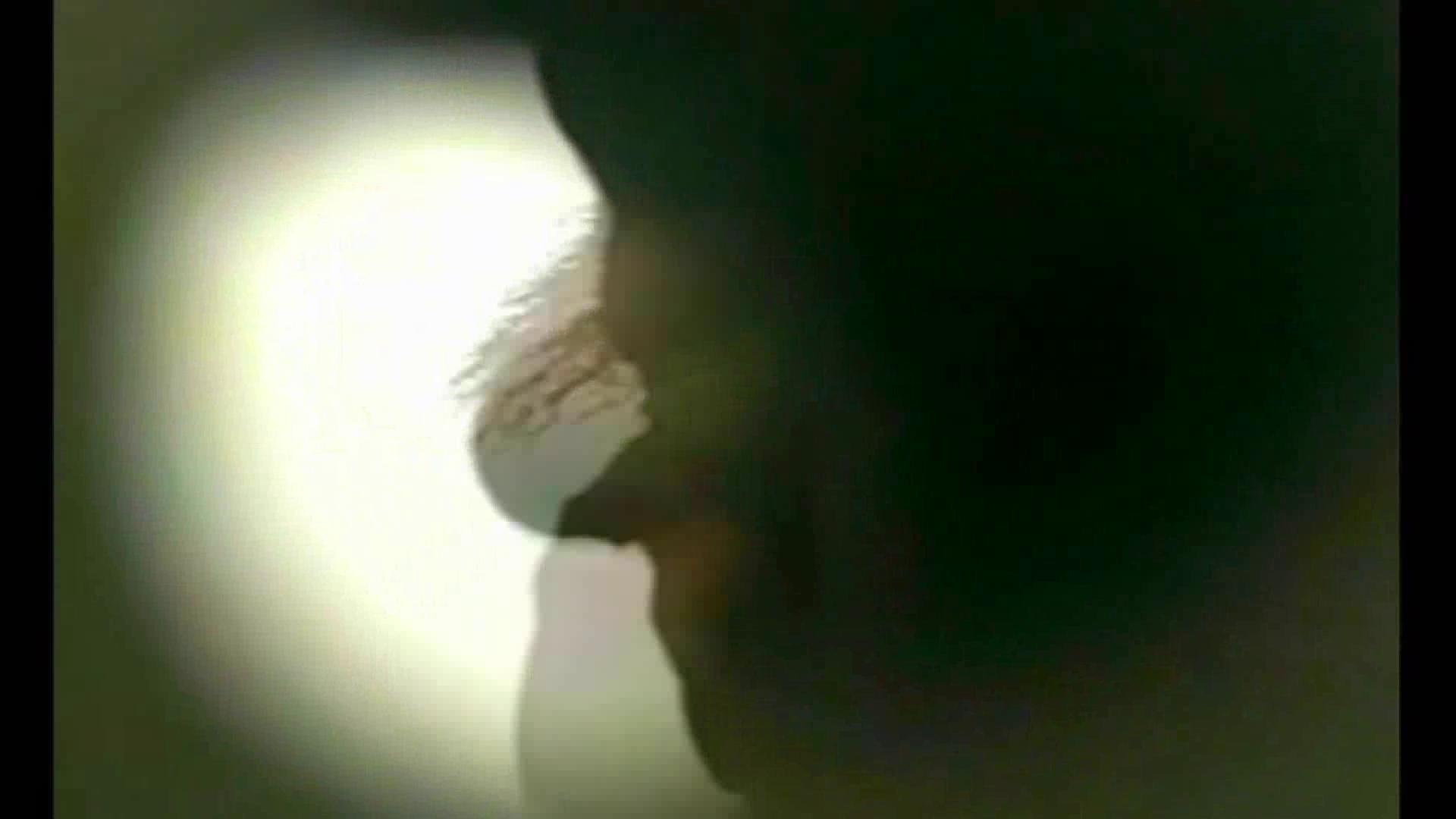 イケメンの素顔in洗面所 Vol.15 イケメンのsex | 男天国  52pic 27
