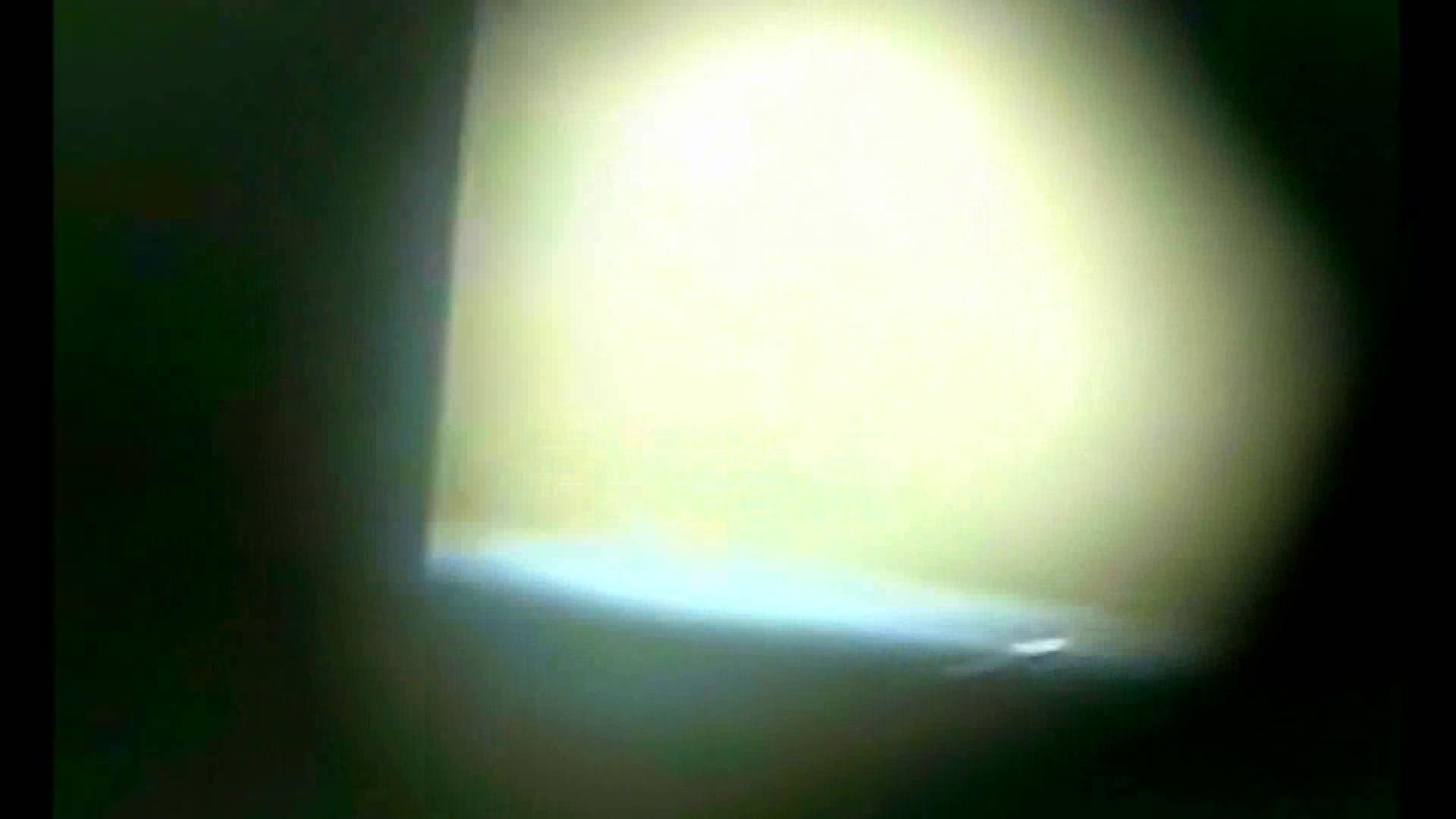 イケメンの素顔in洗面所 Vol.15 イケメンのsex | 男天国  52pic 44