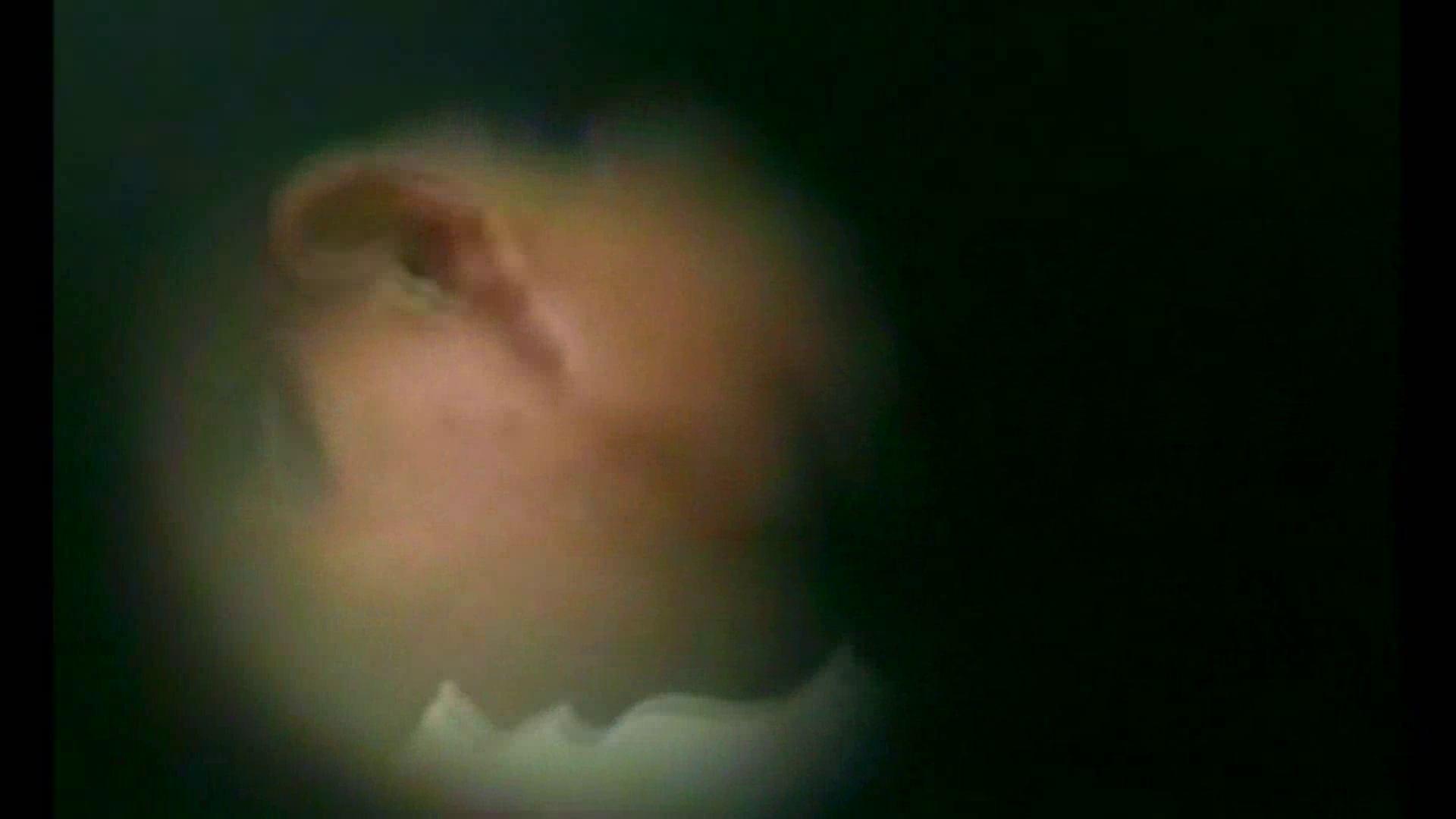 イケメンの素顔in洗面所 Vol.16 男天国 | イケメンのsex  109pic 15
