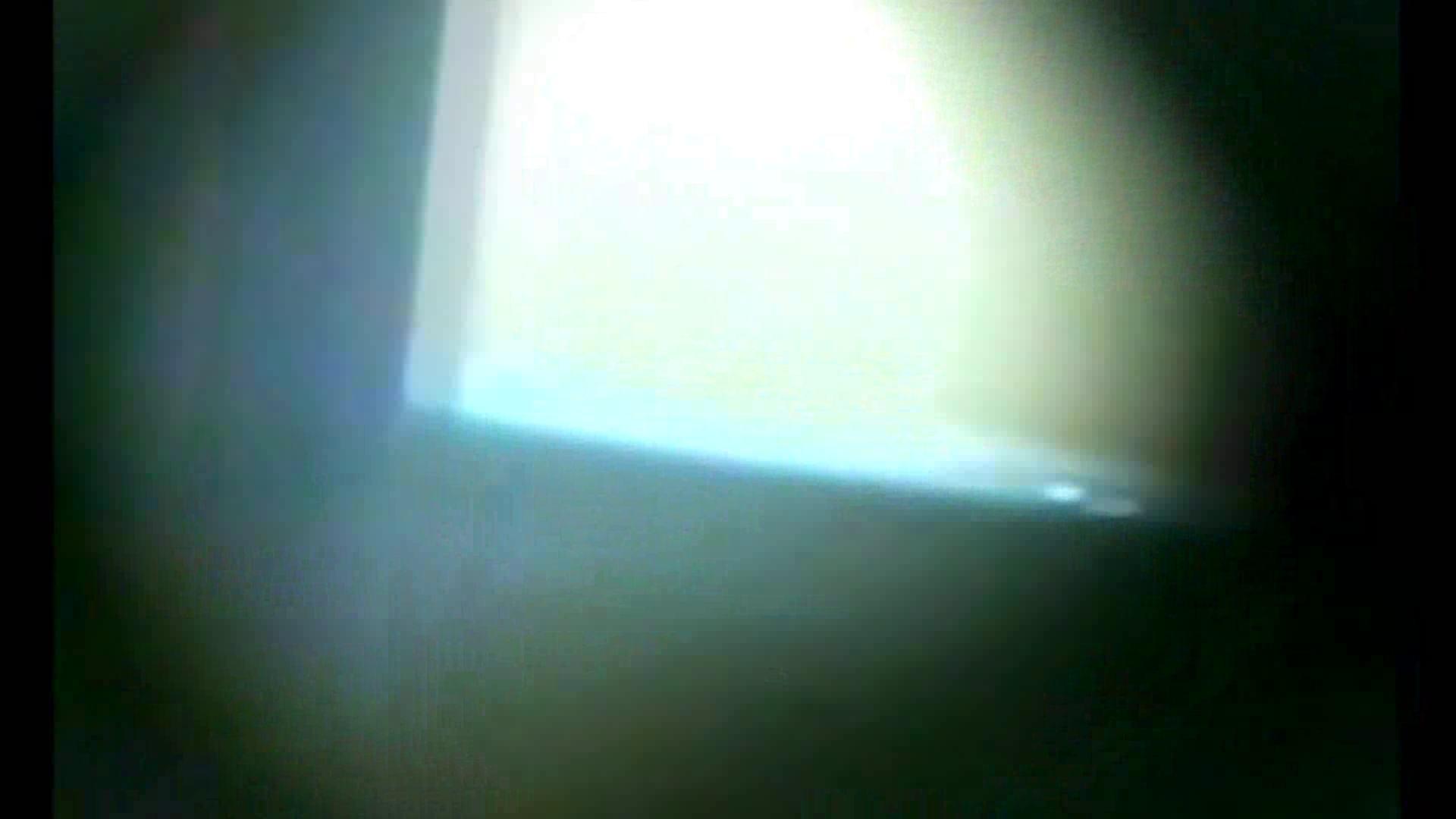 イケメンの素顔in洗面所 Vol.16 男天国 | イケメンのsex  109pic 19