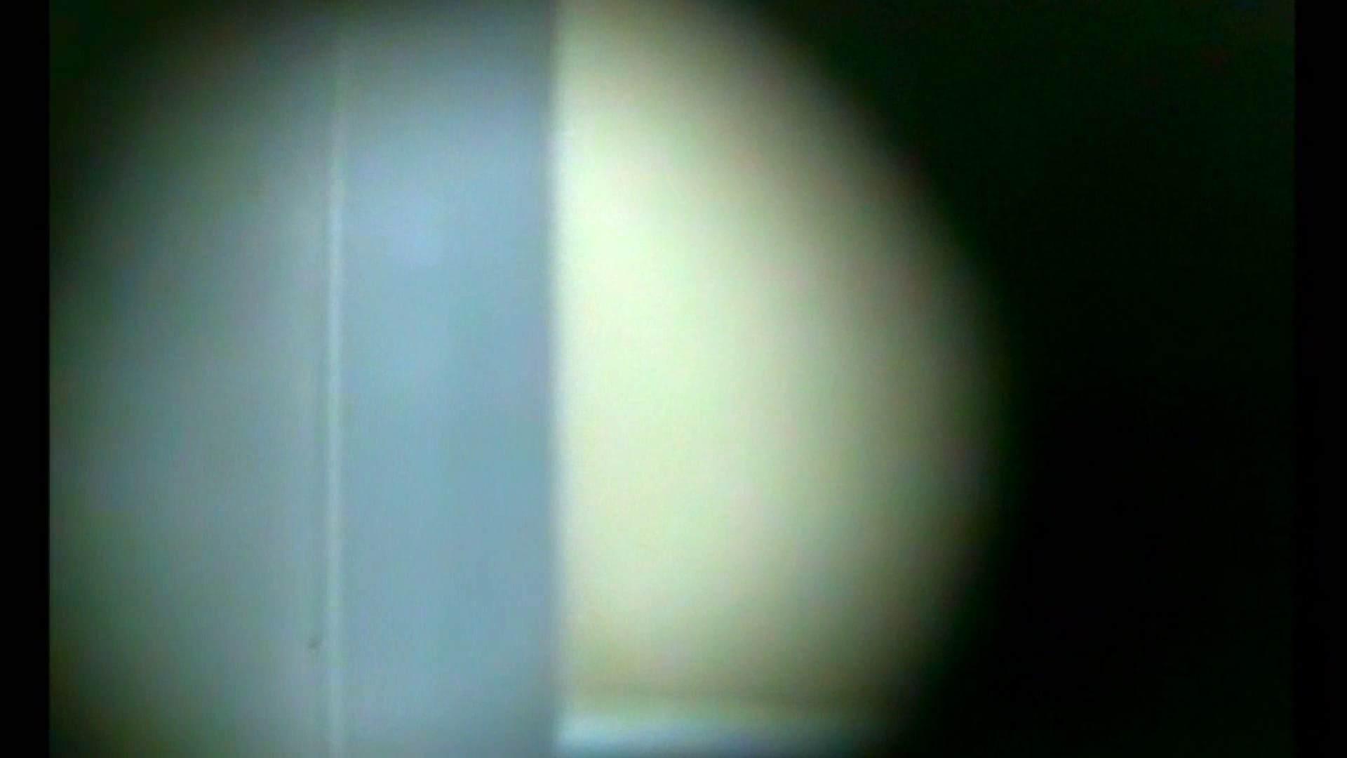 イケメンの素顔in洗面所 Vol.16 男天国 | イケメンのsex  109pic 41