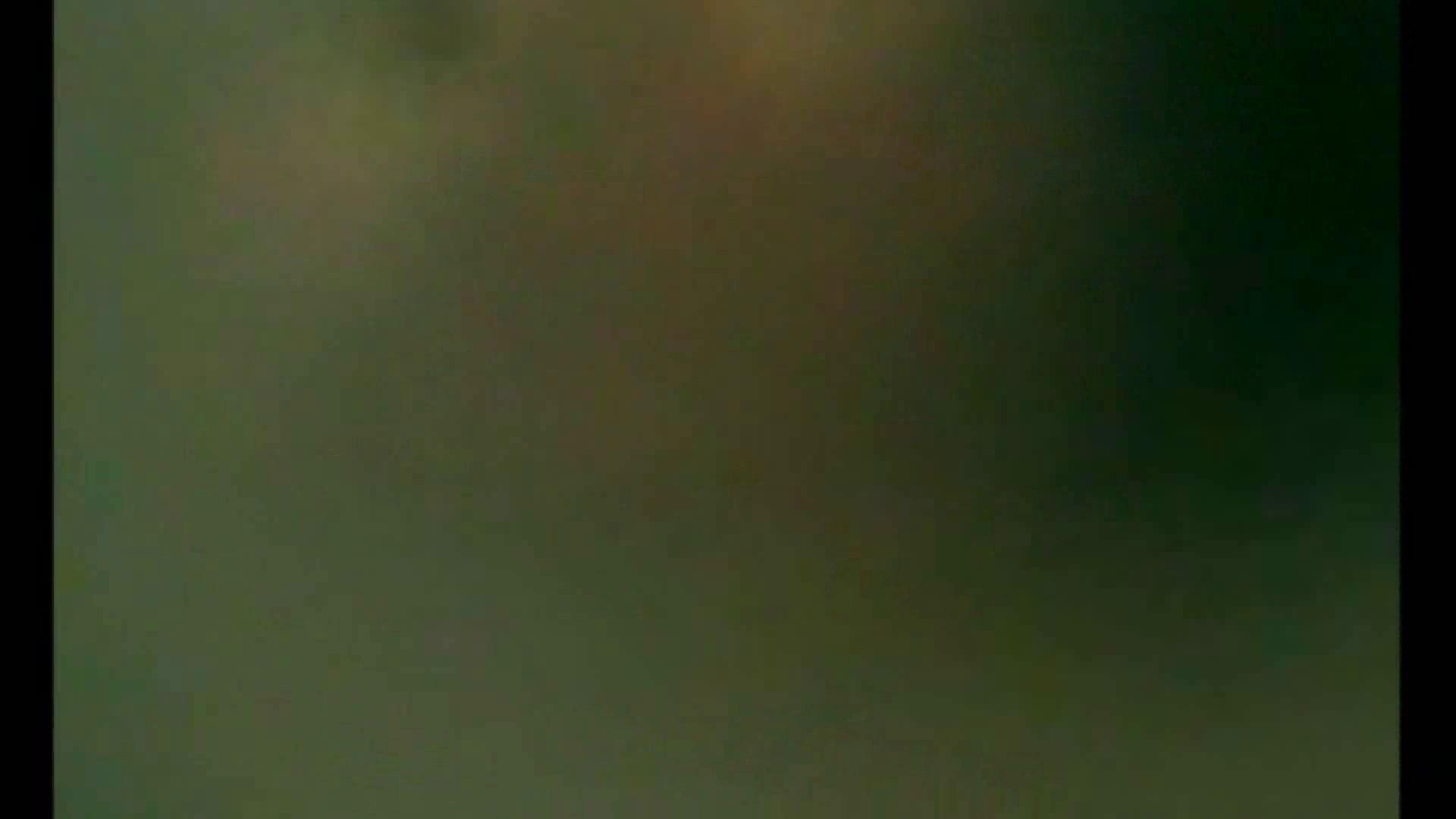イケメンの素顔in洗面所 Vol.16 男天国 | イケメンのsex  109pic 65