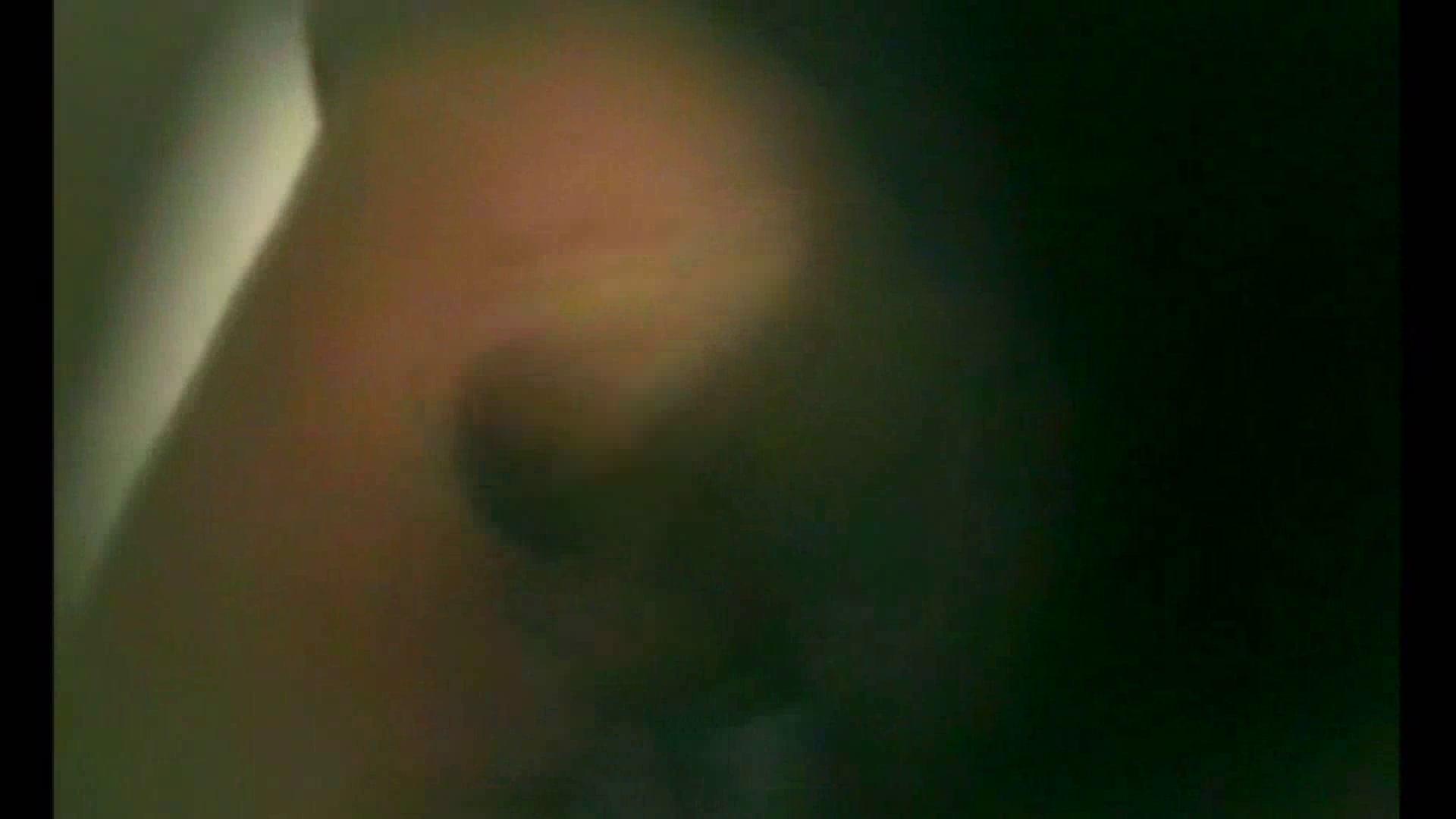 イケメンの素顔in洗面所 Vol.16 男天国 | イケメンのsex  109pic 86