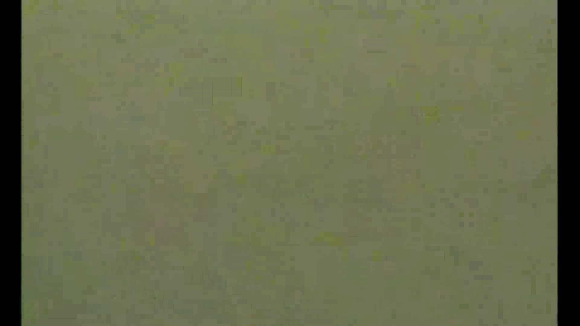 イケメンの素顔in洗面所 Vol.17 おしっこ | イケメンのsex  58pic 19