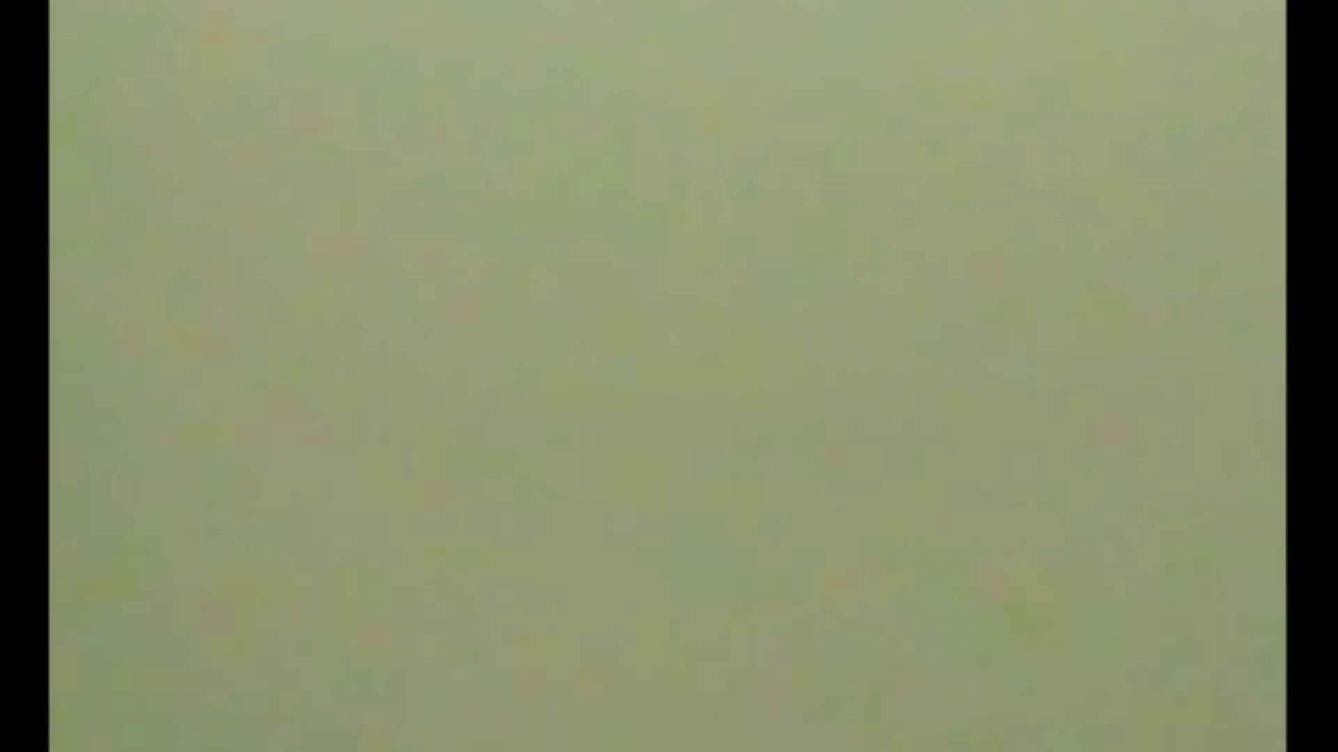 イケメンの素顔in洗面所 Vol.17 おしっこ | イケメンのsex  58pic 29