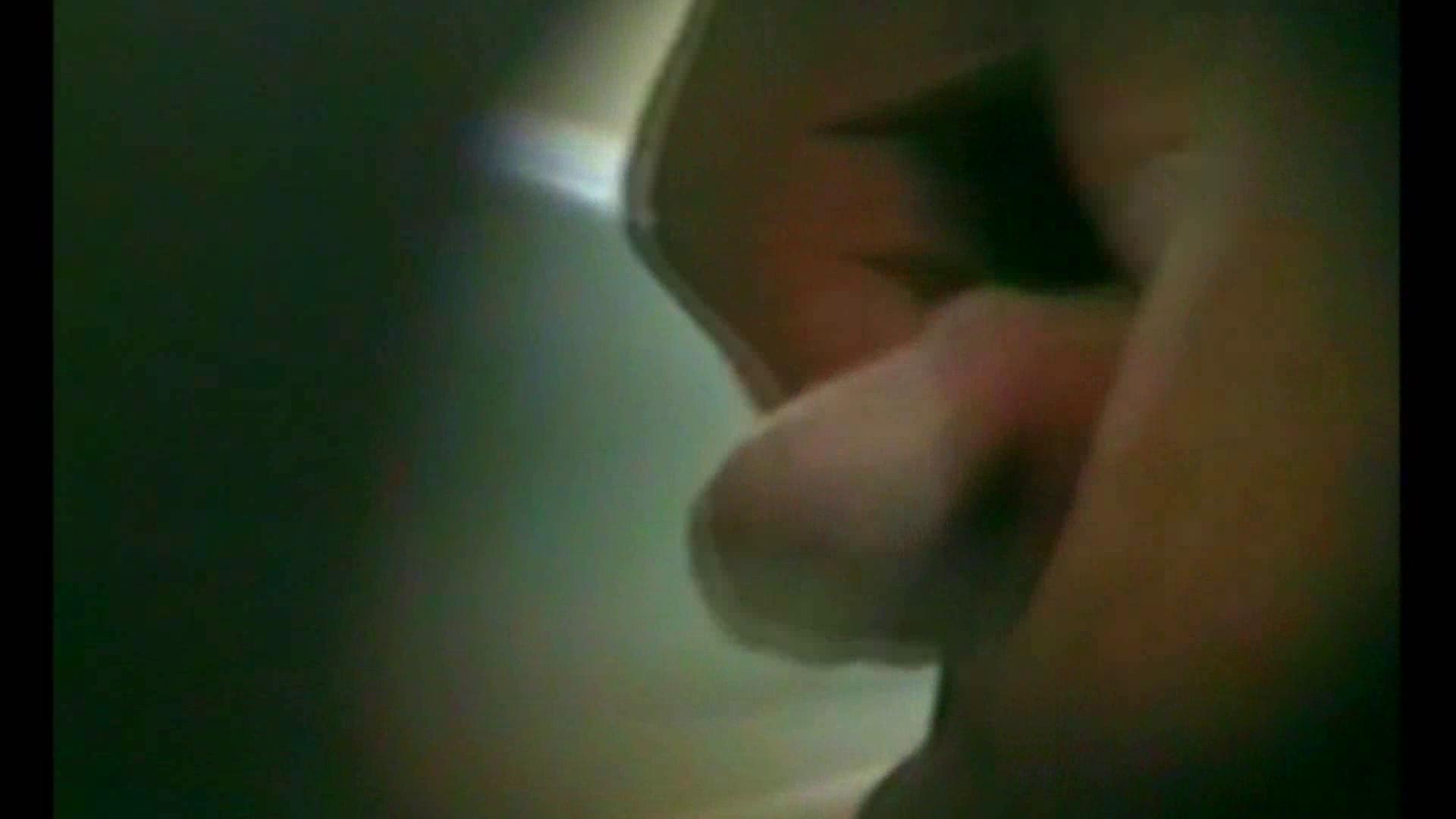イケメンの素顔in洗面所 Vol.17 おしっこ | イケメンのsex  58pic 37
