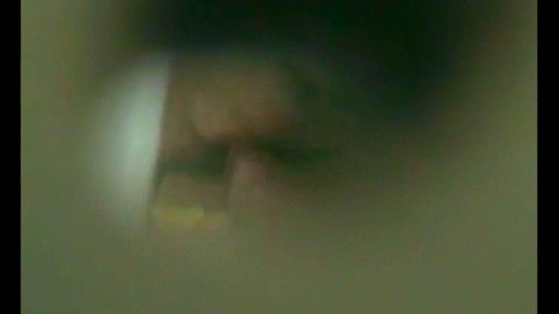 イケメンの素顔in洗面所 Vol.17 おしっこ | イケメンのsex  58pic 40