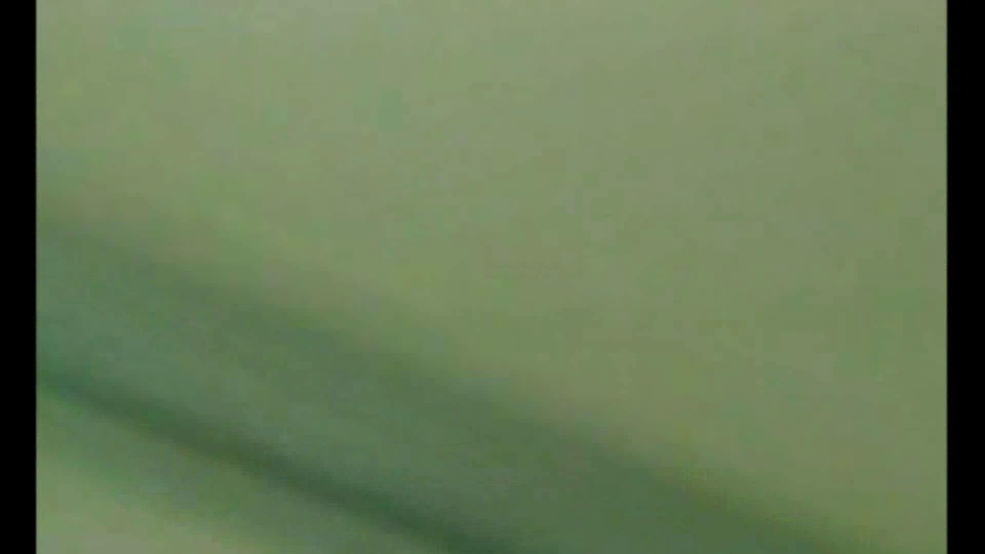 イケメンの素顔in洗面所 Vol.17 おしっこ | イケメンのsex  58pic 41