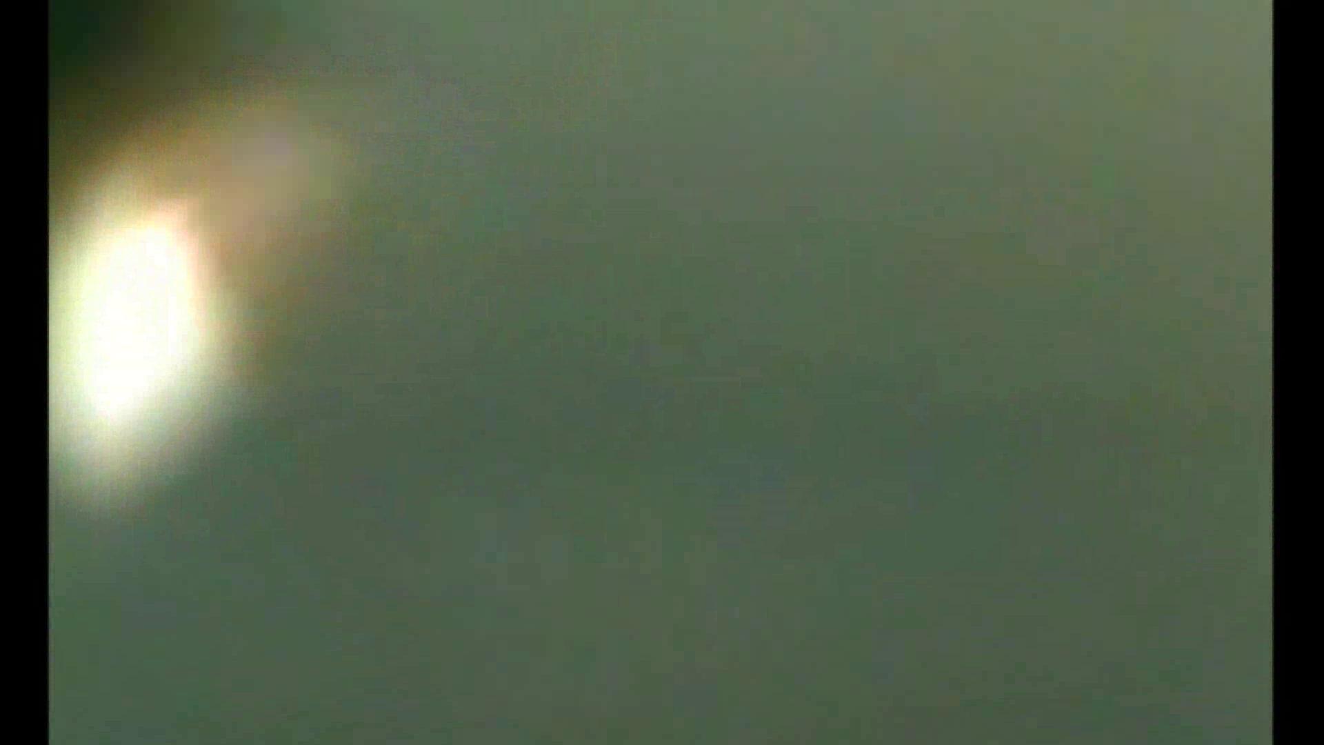 イケメンの素顔in洗面所 Vol.17 おしっこ | イケメンのsex  58pic 43