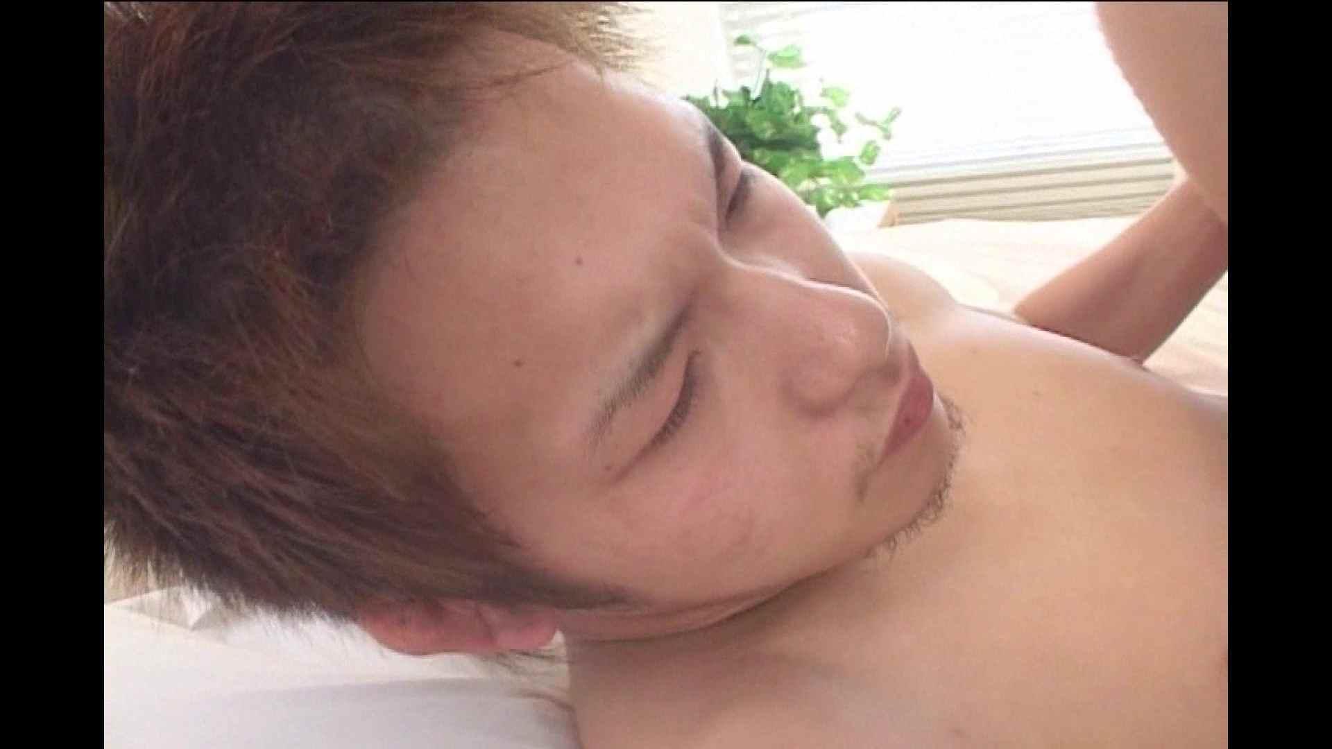 ヤリヤリ野郎共倶楽部vol.21後編 男天国 | エロ  96pic 51
