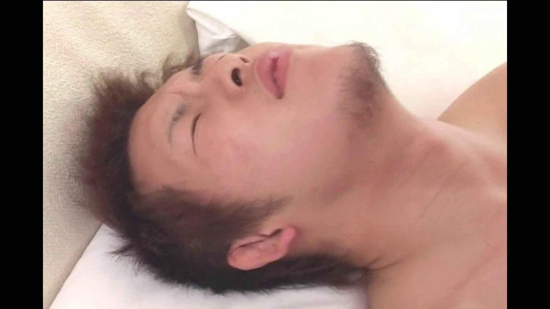 ヤリヤリ野郎共倶楽部vol.21後編 男天国 | エロ  96pic 89
