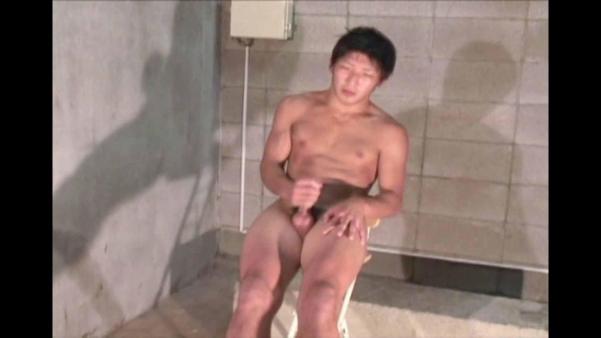 ヤリヤリ野郎共倶楽部vol.30 エロ | 男天国  86pic 23