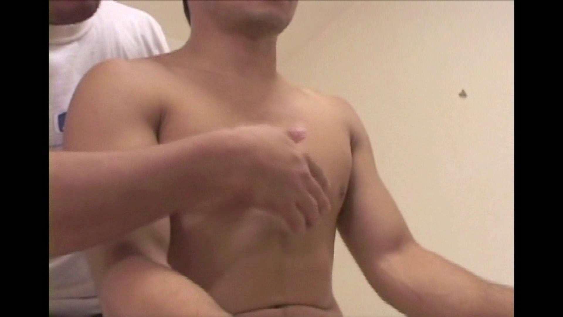 ヤリヤリ野郎共倶楽部vol.31前半 エロ   男天国  82pic 4