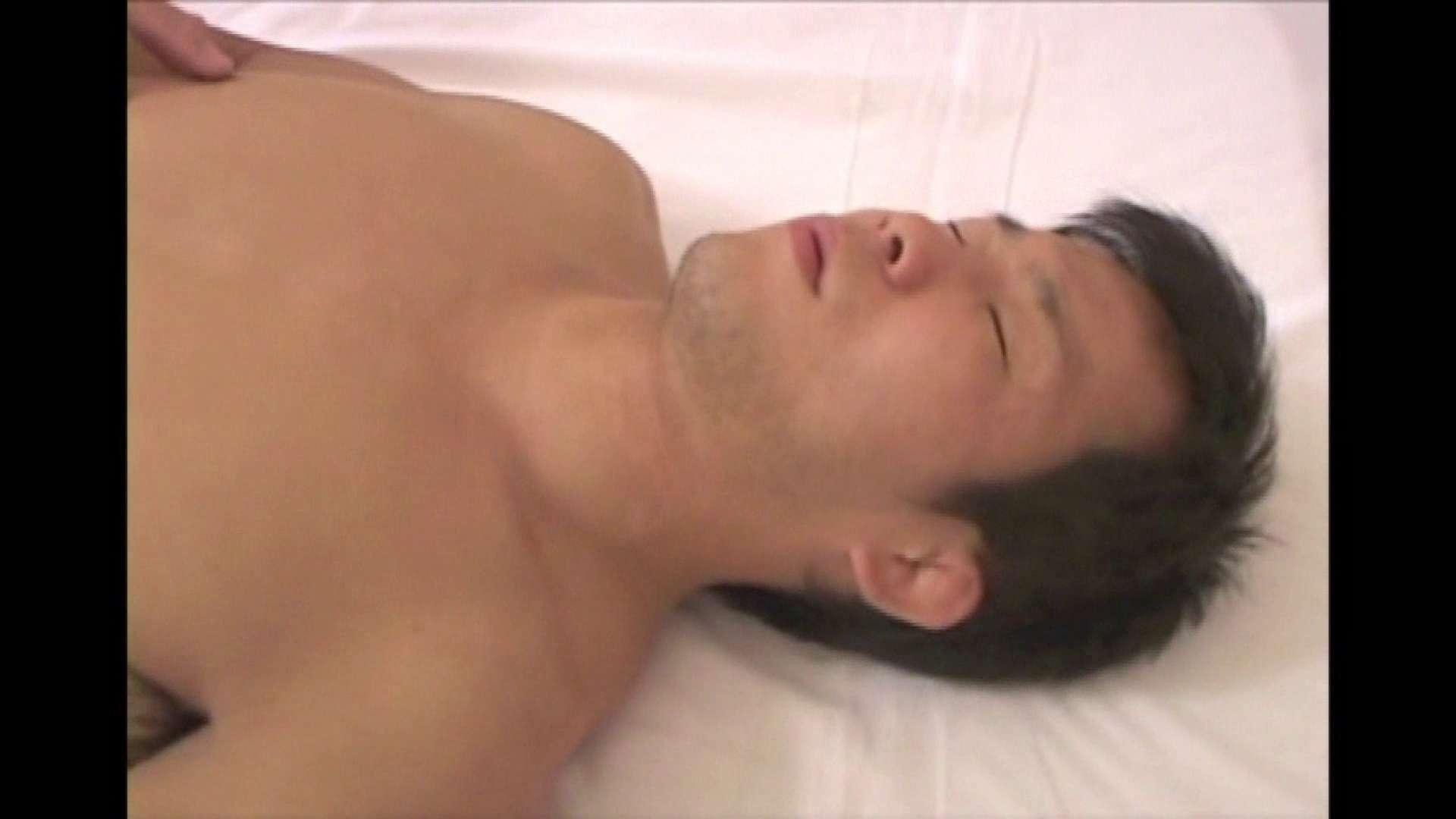 ヤリヤリ野郎共倶楽部vol.31前半 エロ   男天国  82pic 64