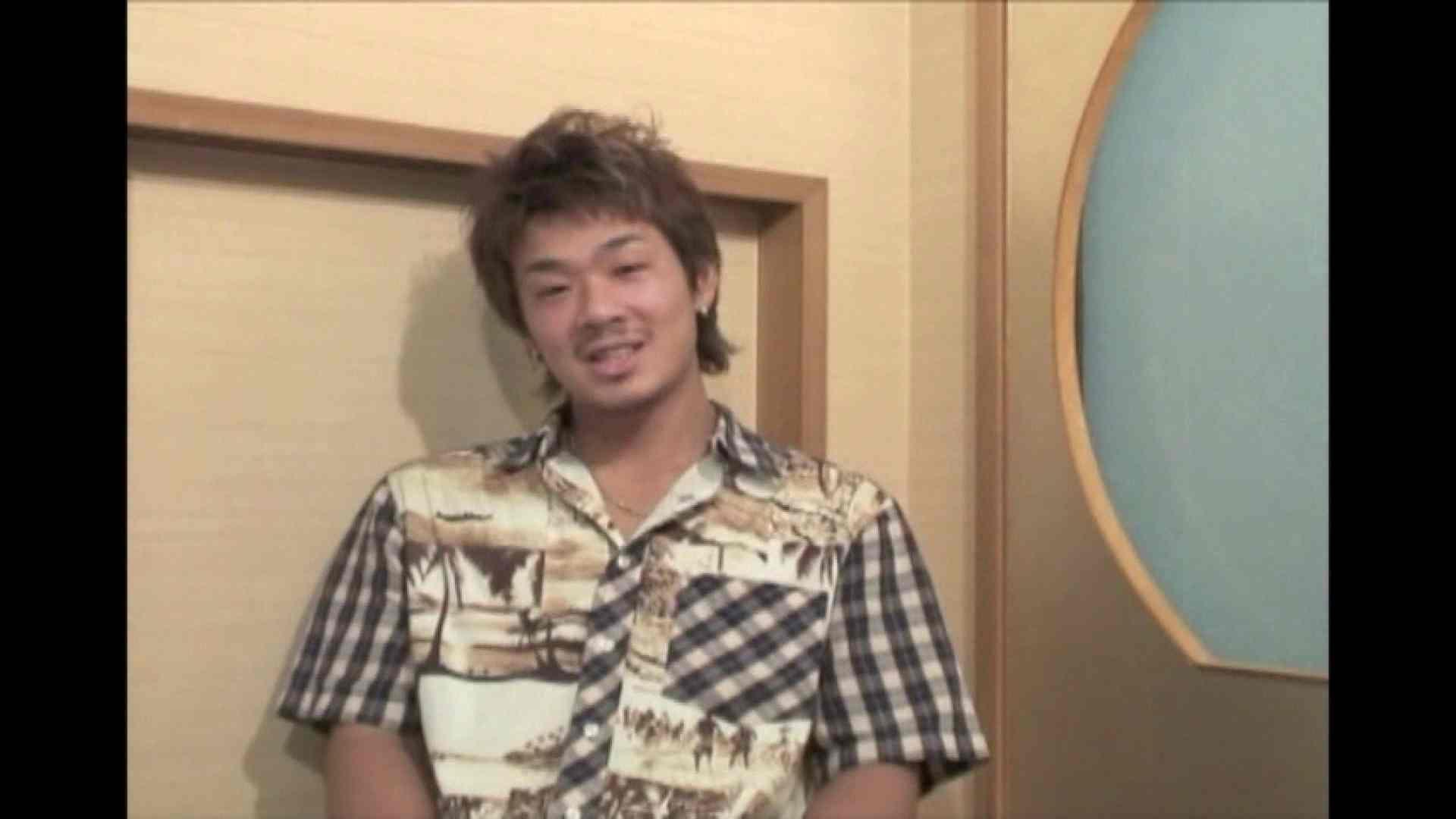 ヤリヤリ野郎共倶楽部vol.33 男天国   エロ  66pic 6