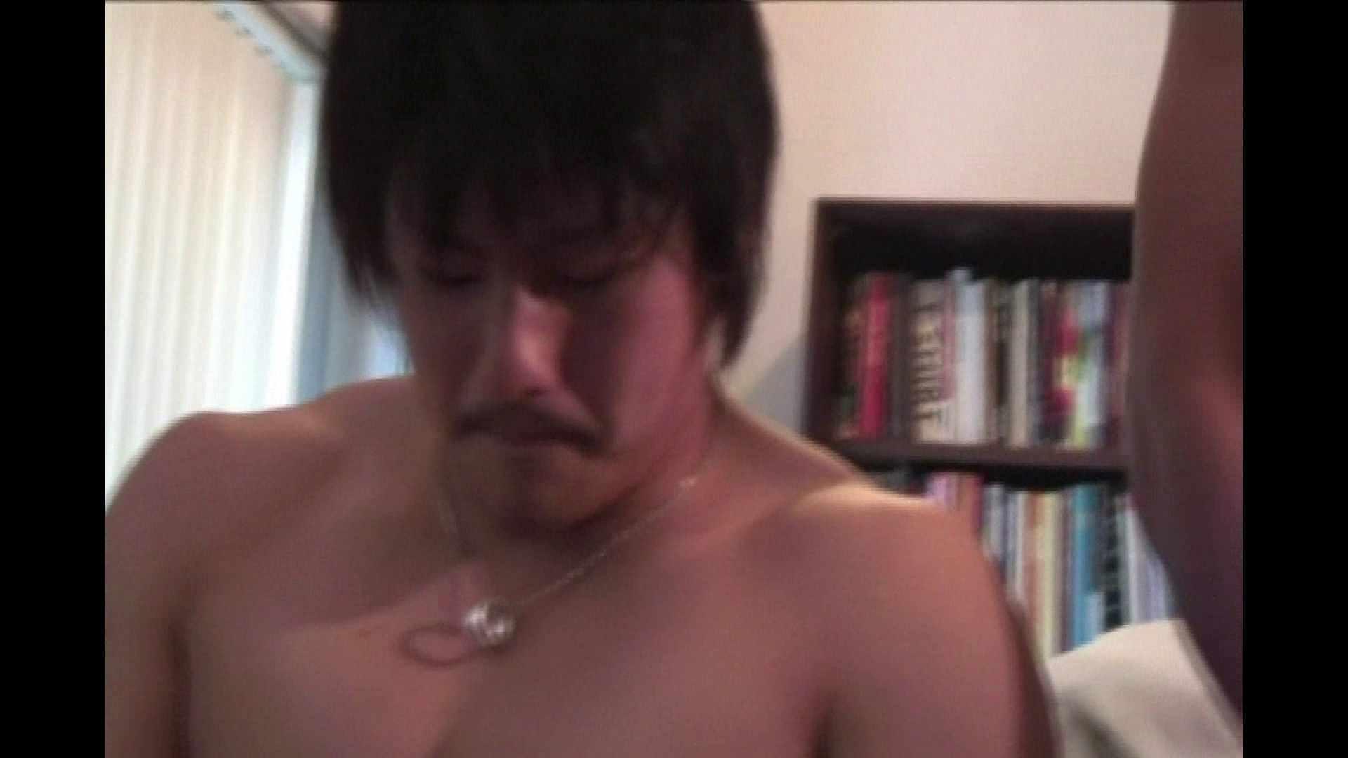 ヤリヤリ野郎共倶楽部vol.36 エロ | 男天国  68pic 24