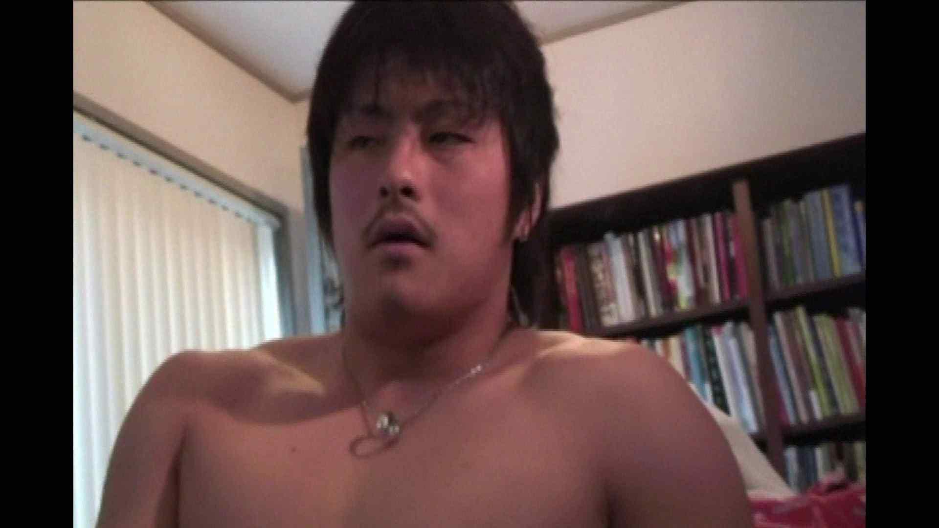 ヤリヤリ野郎共倶楽部vol.36 エロ | 男天国  68pic 39