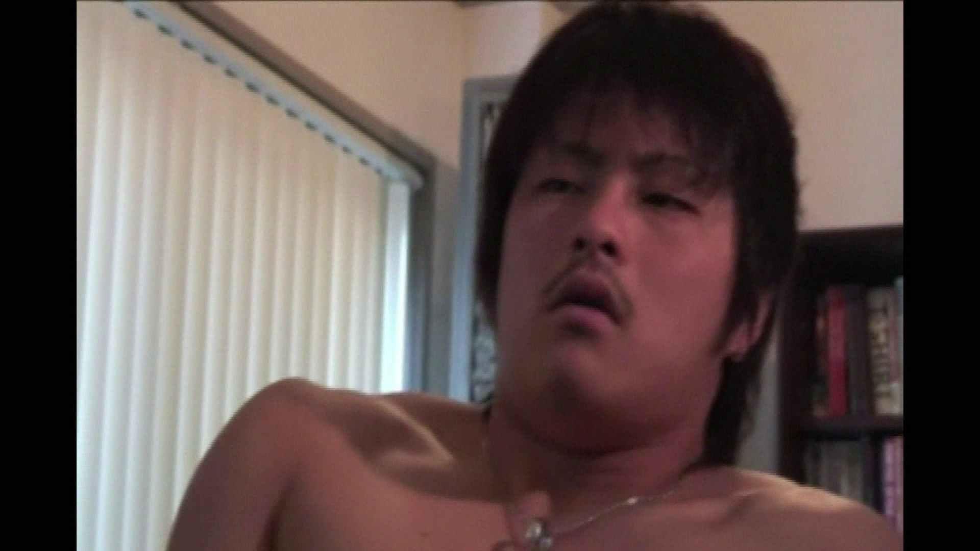 ヤリヤリ野郎共倶楽部vol.36 エロ | 男天国  68pic 40