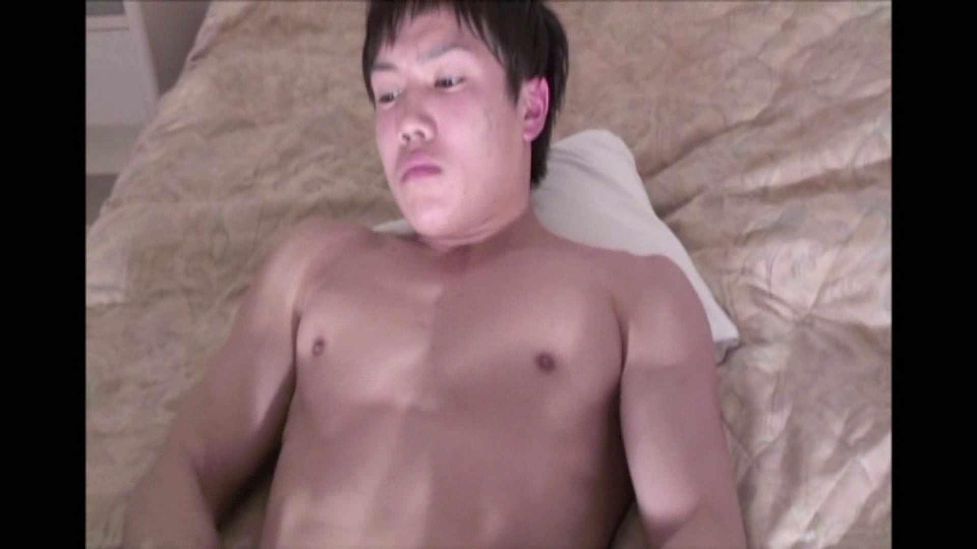 ヤリヤリ野郎共倶楽部vol.41 エロ | 男天国  61pic 59