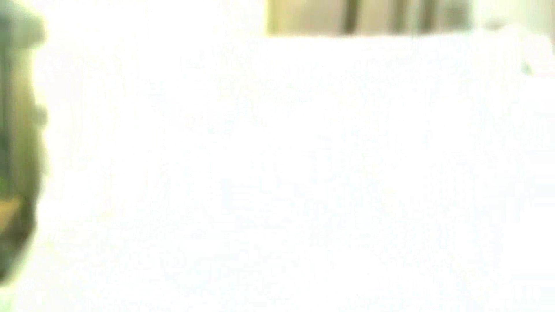 二人エッチ Vol.01 シックスナイン | ボーイズ私服  75pic 16