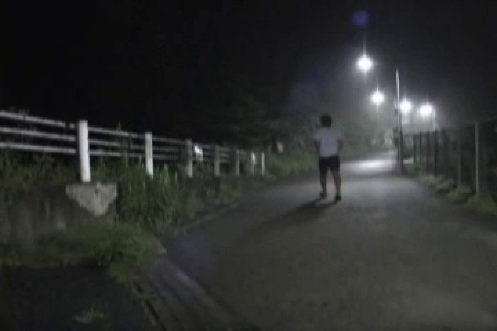 いったれ!ガチNonkeの大冒険!!vol.02 プレイ | オナニー特集  93pic 47