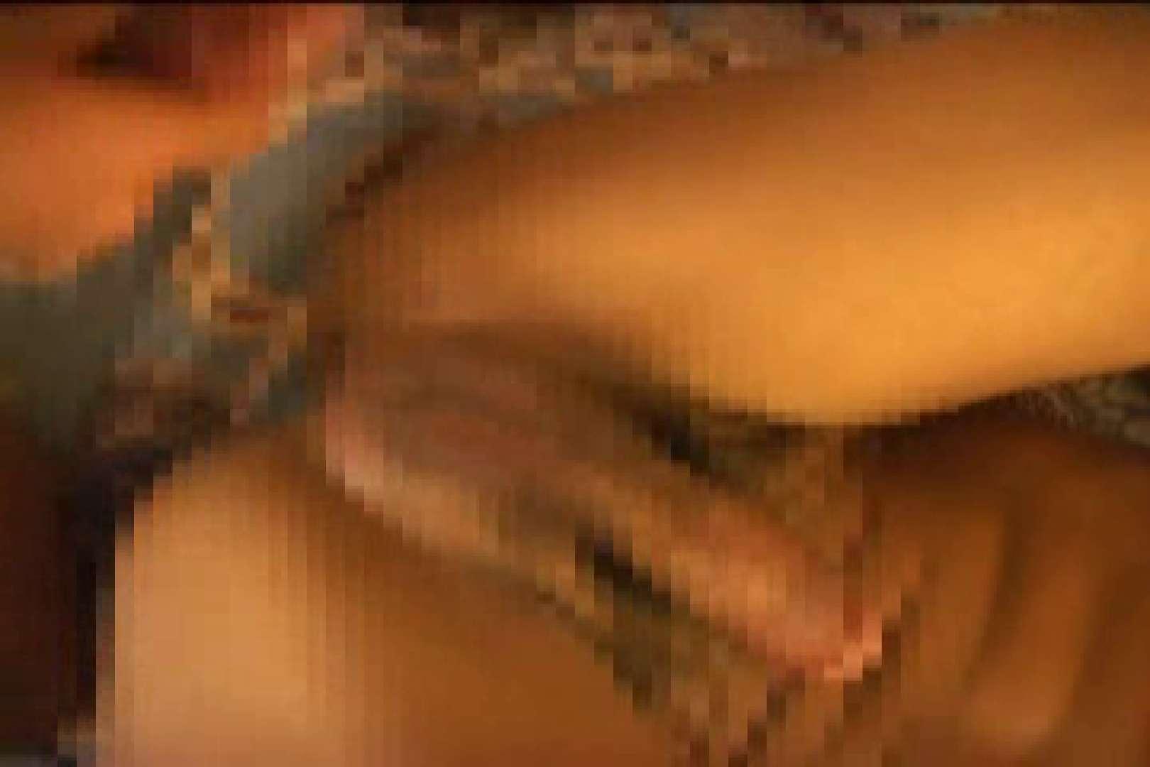 いったれ!ガチNonkeの大冒険!!vol.04 フェラDE絶頂 | チンポ丸見え  108pic 84