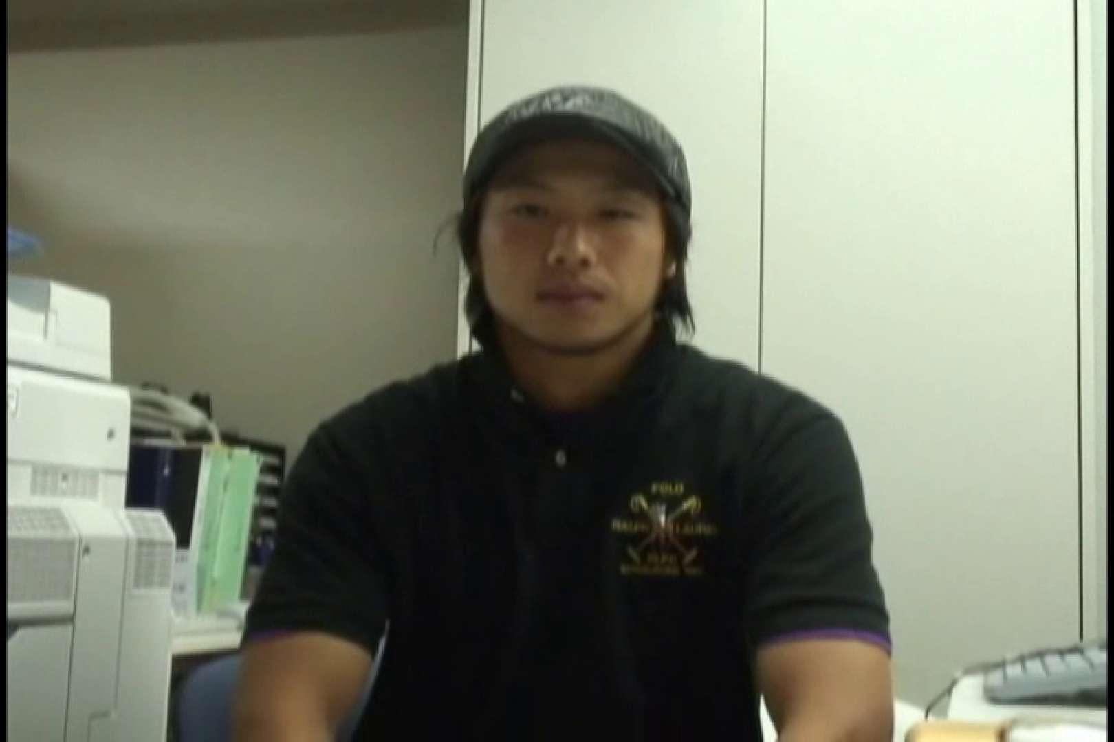 いったれ!ガチNonkeの大冒険!!vol.08 プレイ | ノンケボーイズ  82pic 1