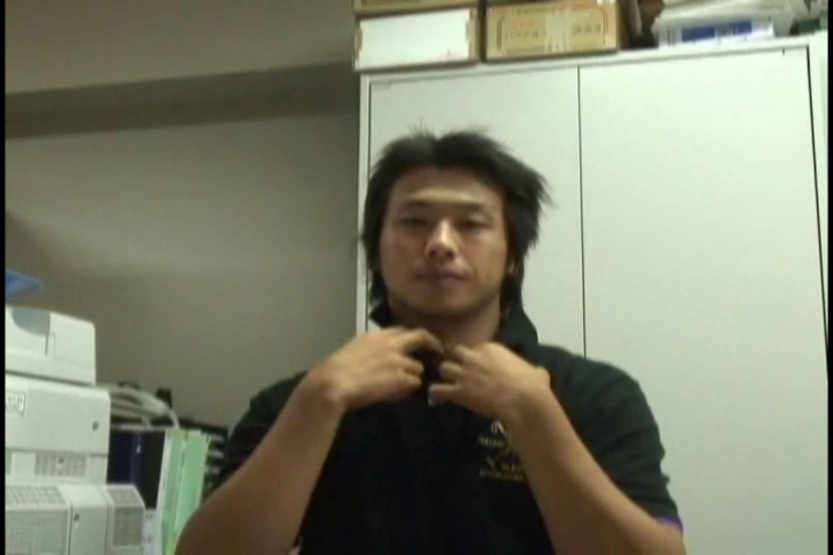 いったれ!ガチNonkeの大冒険!!vol.08 プレイ | ノンケボーイズ  82pic 2