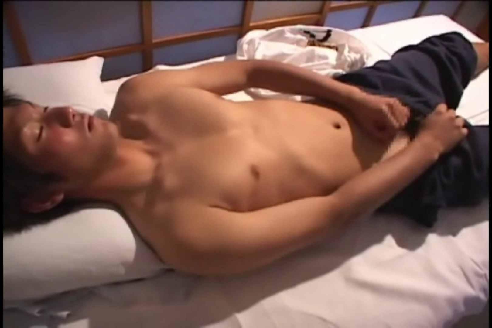 いったれ!ガチNonkeの大冒険!!vol.11 オムニバス | ディルド  56pic 21
