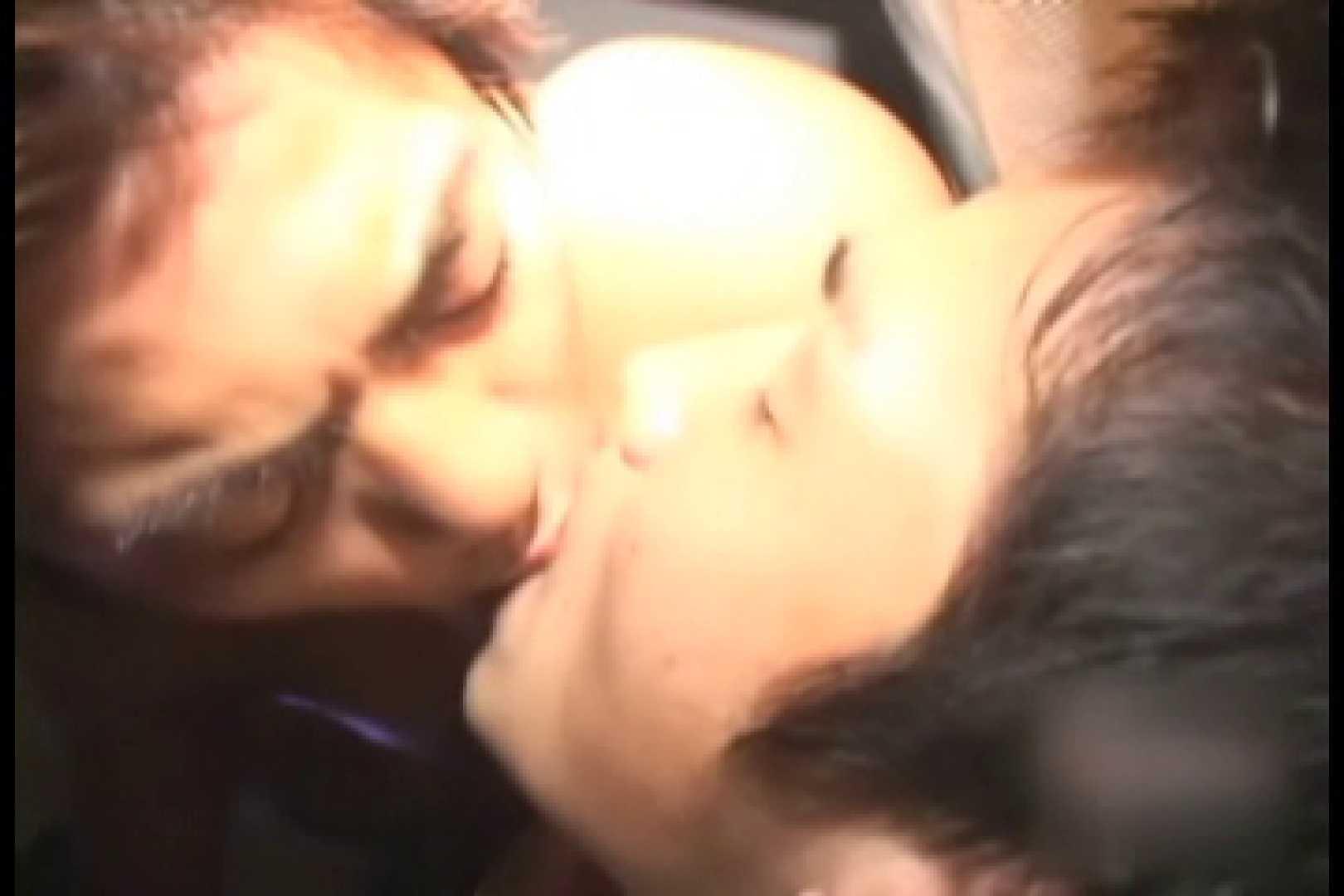 またまた、いったれ!ガチNonkeの大冒険!!vol.05 人気シリーズ   入浴・シャワー  101pic 74