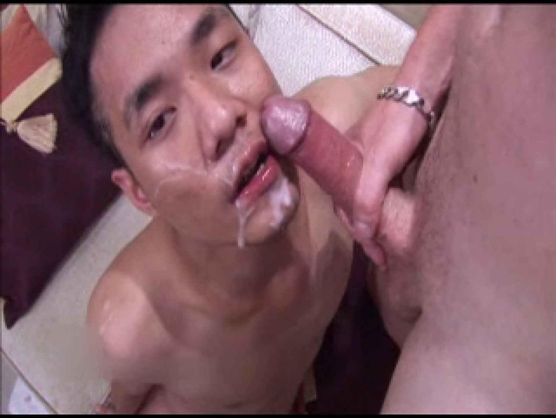 日本男児vsinternational!! Love match! vol.03 入浴・シャワー | 洋物ボーイズ  62pic 12