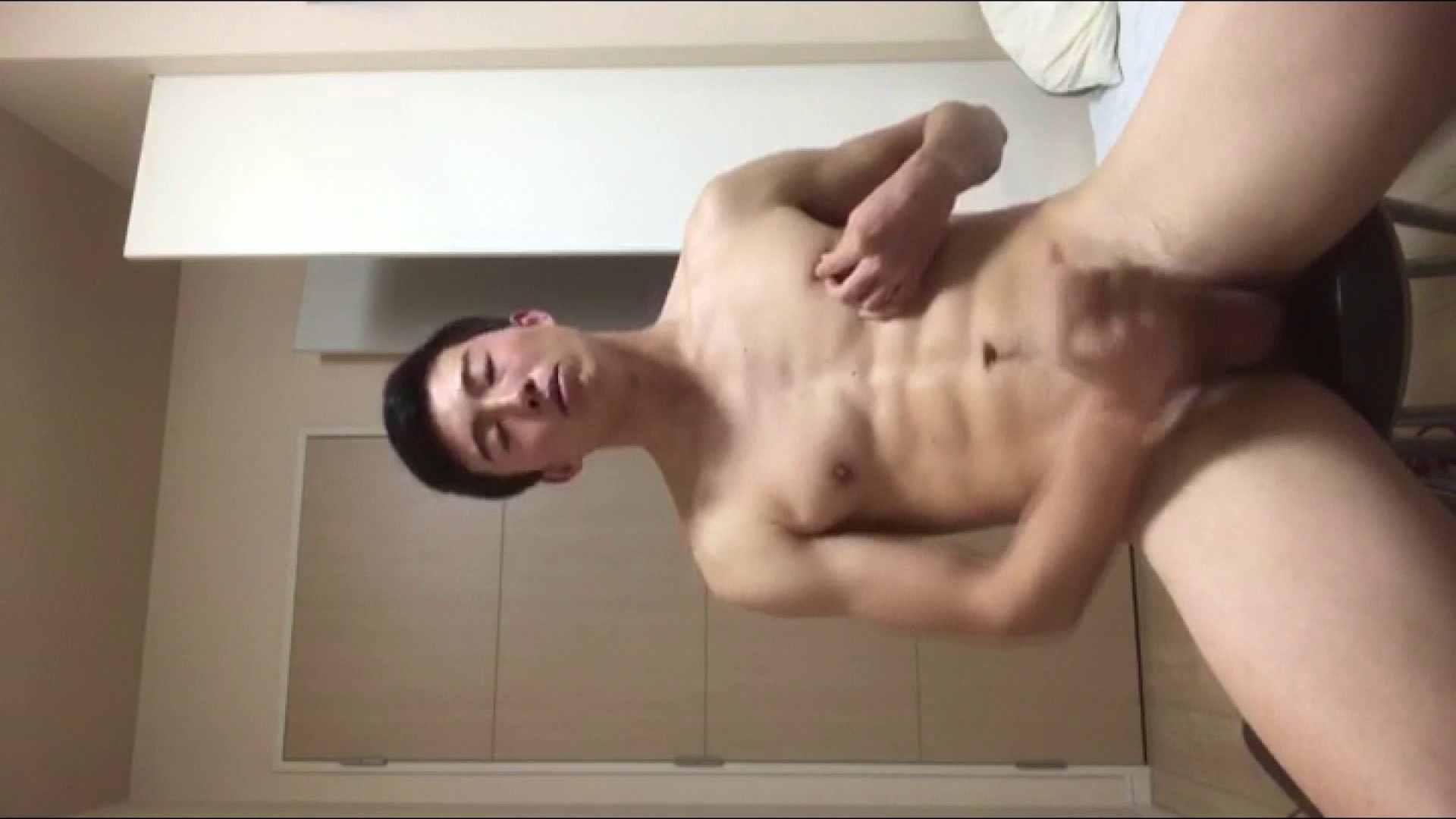 ゲイザーメン動画|俺達、オナってますが何か!?Vol.15|オナニー