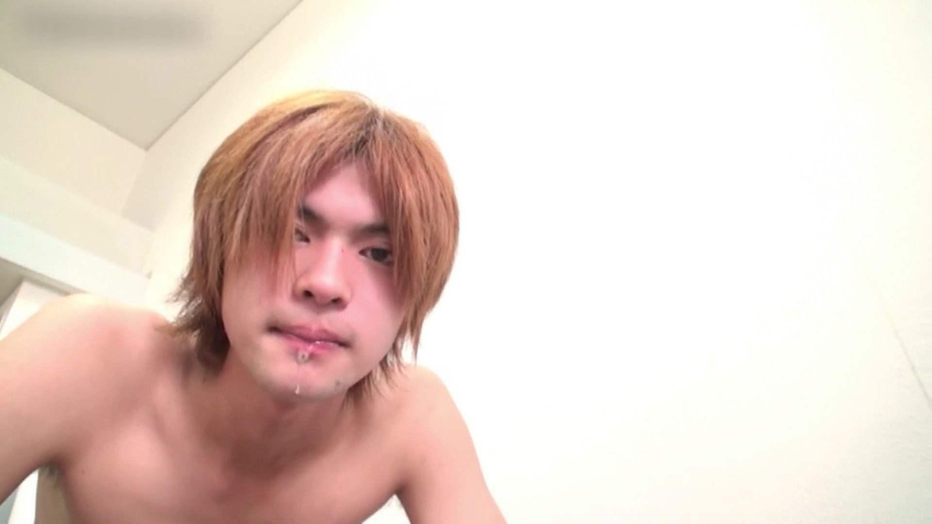 ヤリヤリ野郎共倶楽部vol.5後編 手コキ   受け  90pic 20