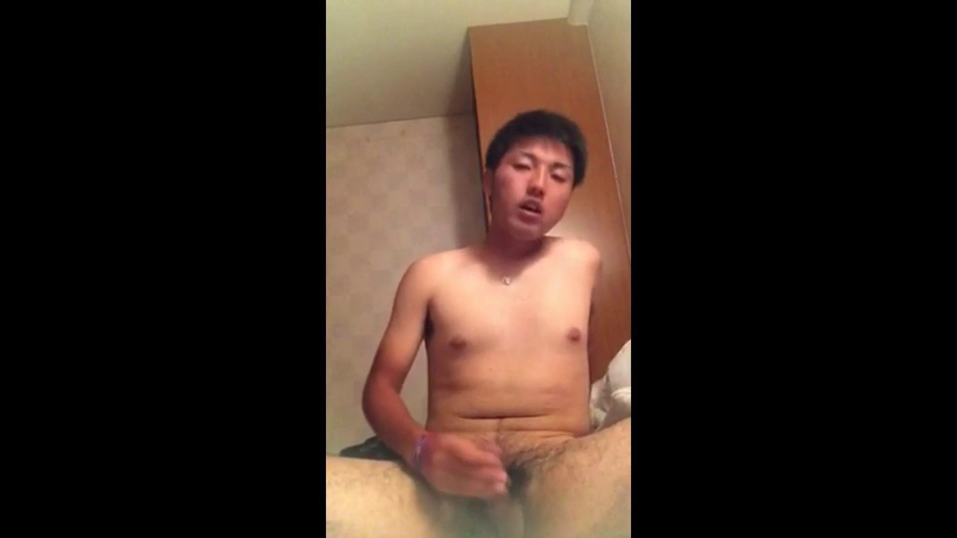 ノンケちゃんたちのハー!ハー!!オナニーvol.29 0 | 人気シリーズ  50pic 1