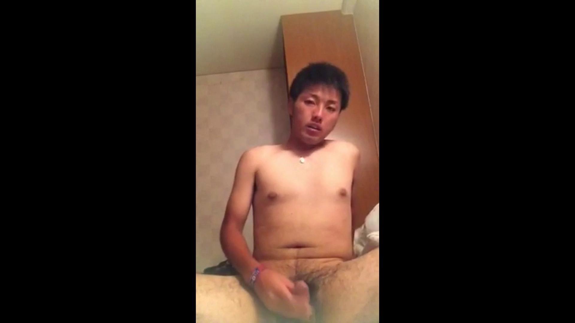 ノンケちゃんたちのハー!ハー!!オナニーvol.29 0 | 人気シリーズ  50pic 3