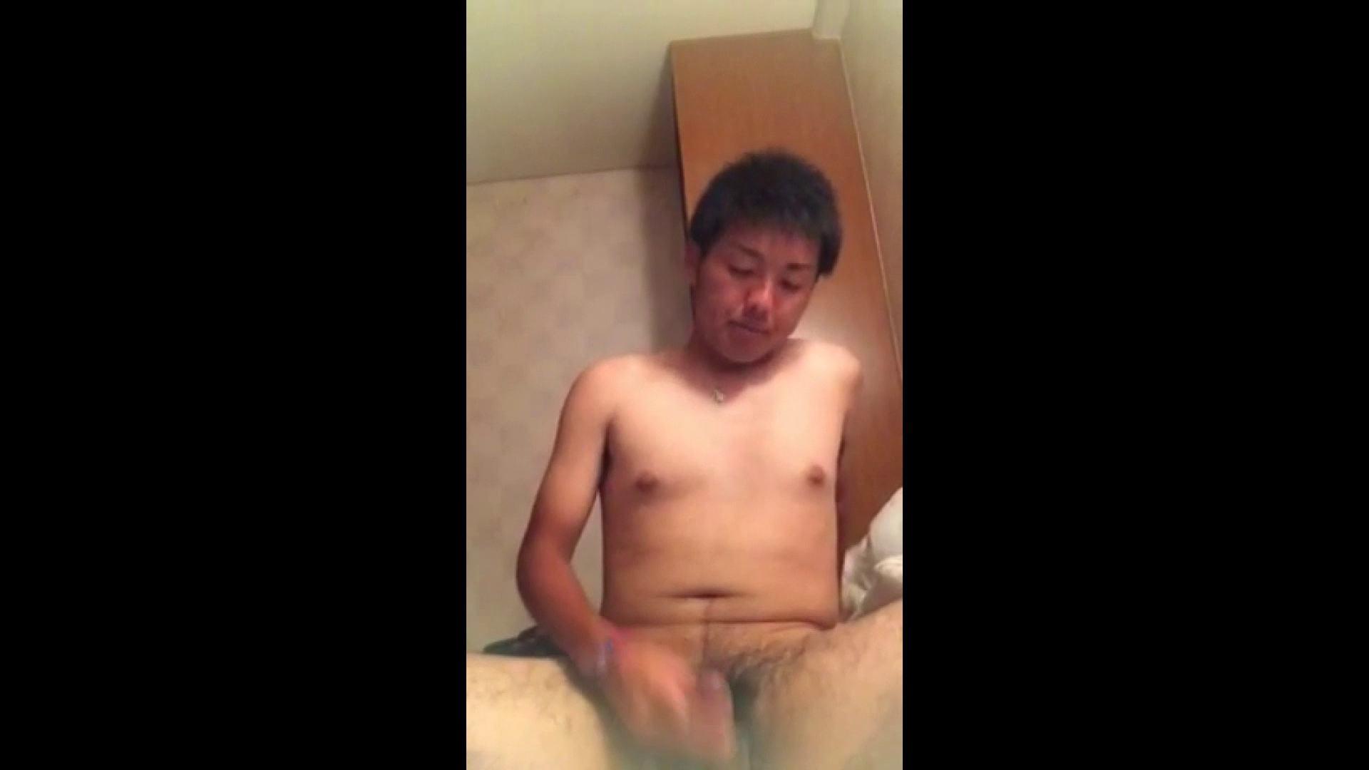 ノンケちゃんたちのハー!ハー!!オナニーvol.29 0 | 人気シリーズ  50pic 4