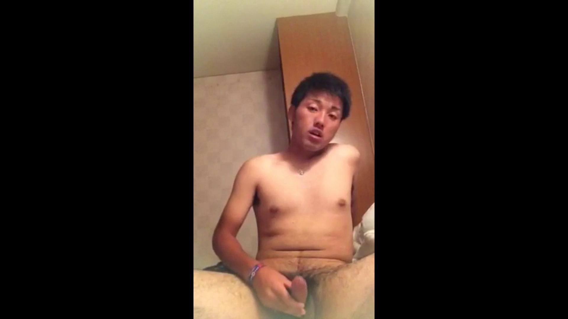 ノンケちゃんたちのハー!ハー!!オナニーvol.29 0 | 人気シリーズ  50pic 9