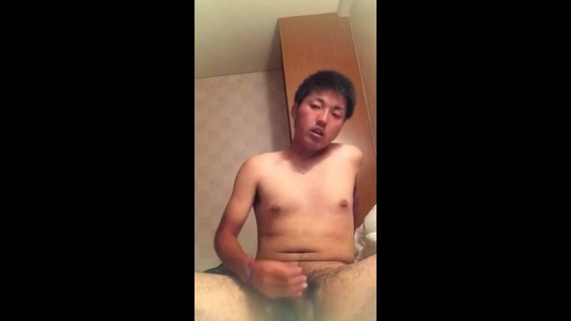ノンケちゃんたちのハー!ハー!!オナニーvol.29 0 | 人気シリーズ  50pic 25