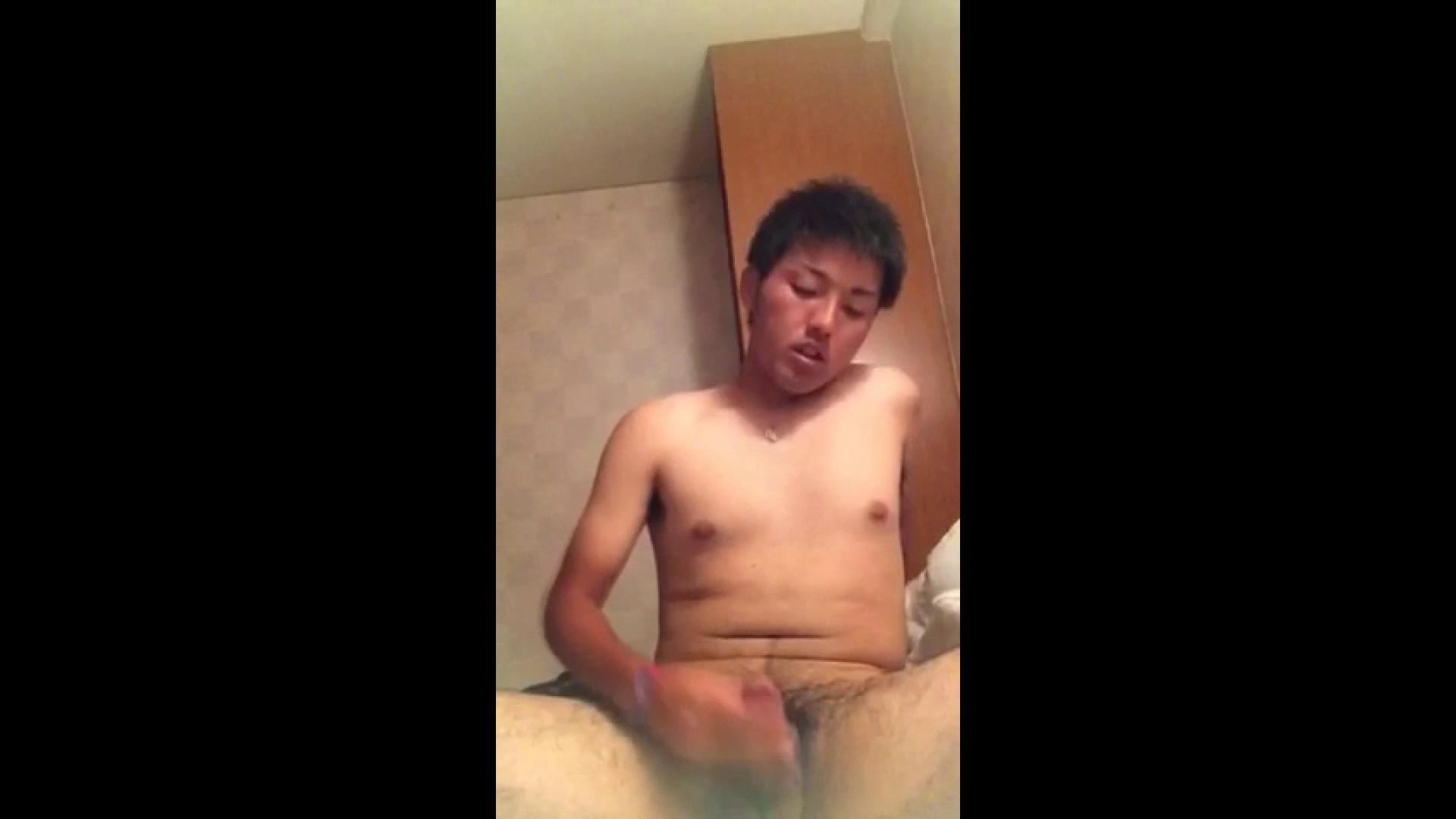 ノンケちゃんたちのハー!ハー!!オナニーvol.29 0 | 人気シリーズ  50pic 35