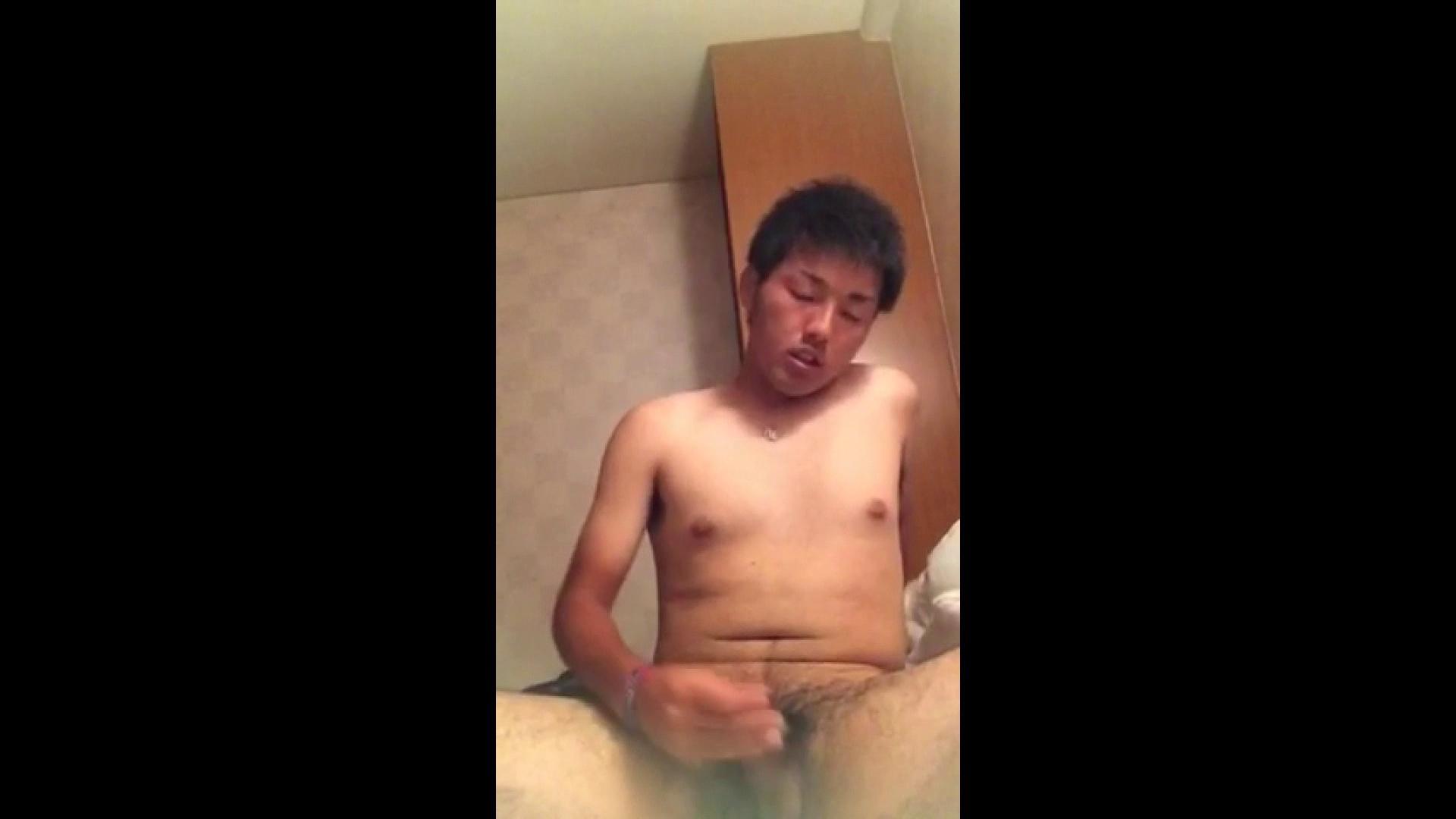 ゲイザーメン動画|ノンケちゃんたちのハー!ハー!!オナニーvol.29|手コキ