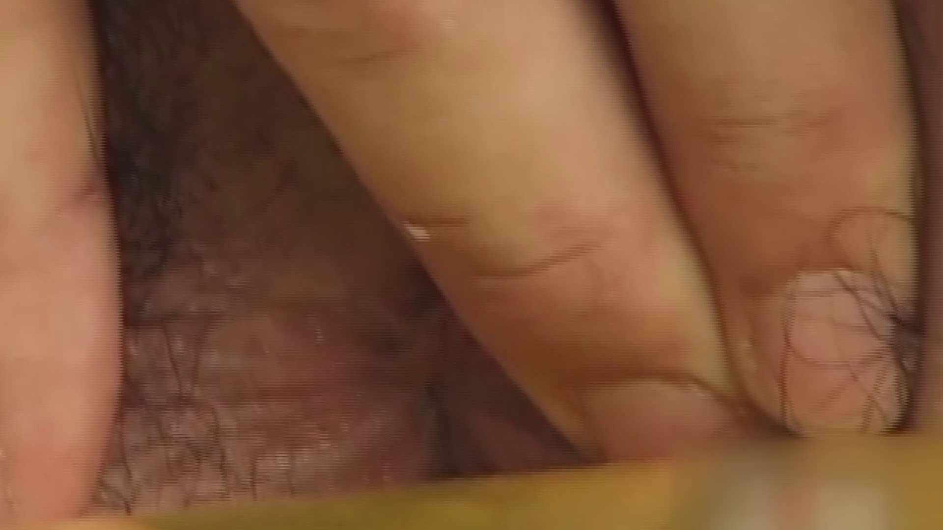 筋肉バカのおてぃんてぃんはほとんどゲイだからぁ…vol.4 フェラDE絶頂 | 人気シリーズ  78pic 51