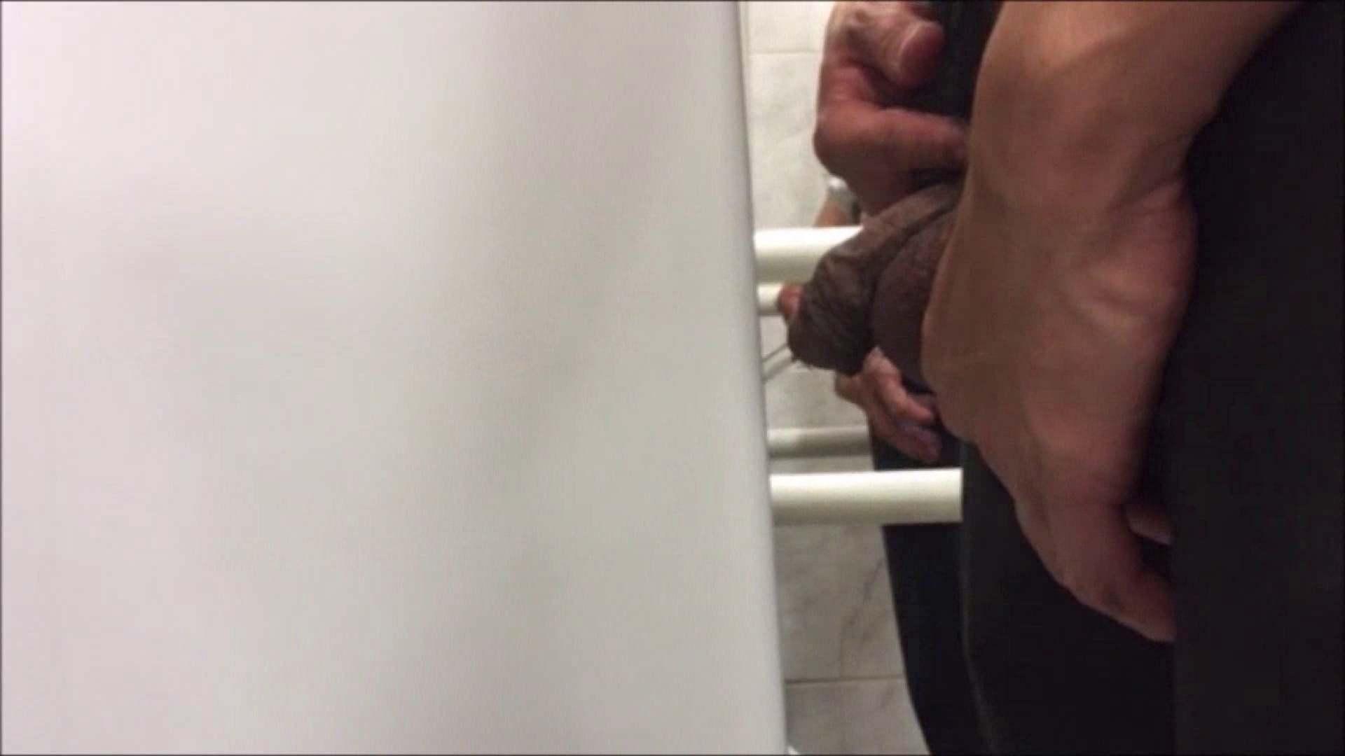 ゲイザーメン動画|すみませんが覗かせてください Vol.12|放尿