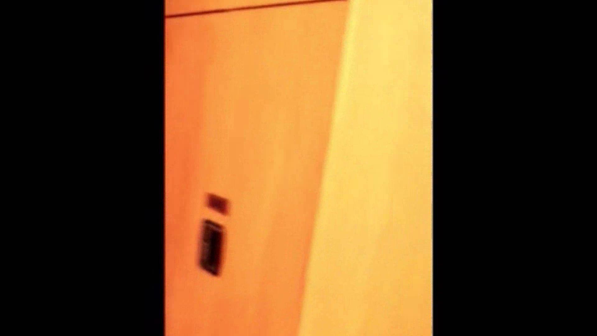 すみませんが覗かせてください Vol.01 イケメンのsex | 0  57pic 34