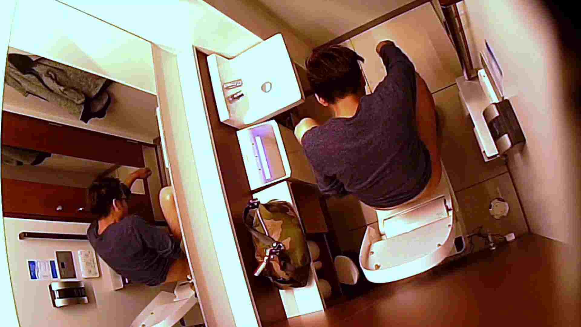 すみませんが覗かせてください Vol.29 トイレ | 0  61pic 14