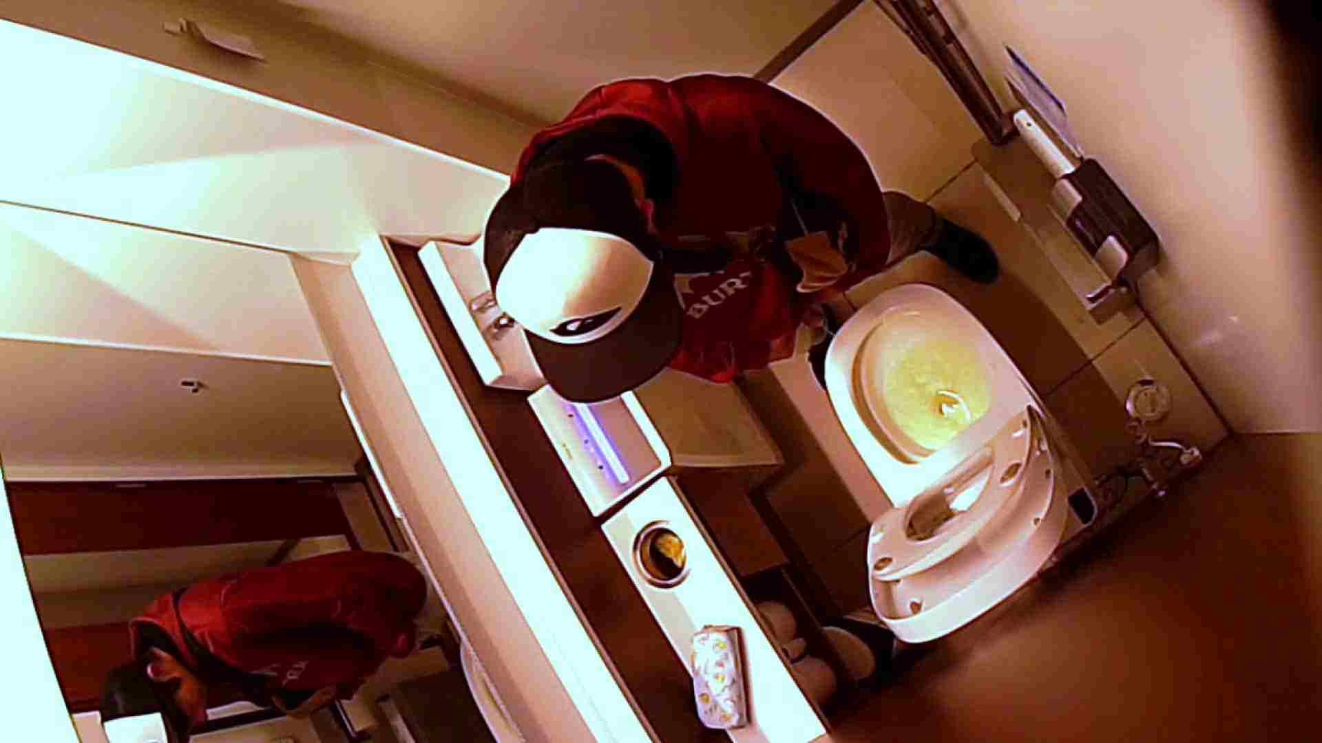 すみませんが覗かせてください Vol.31 トイレ | 0  94pic 3