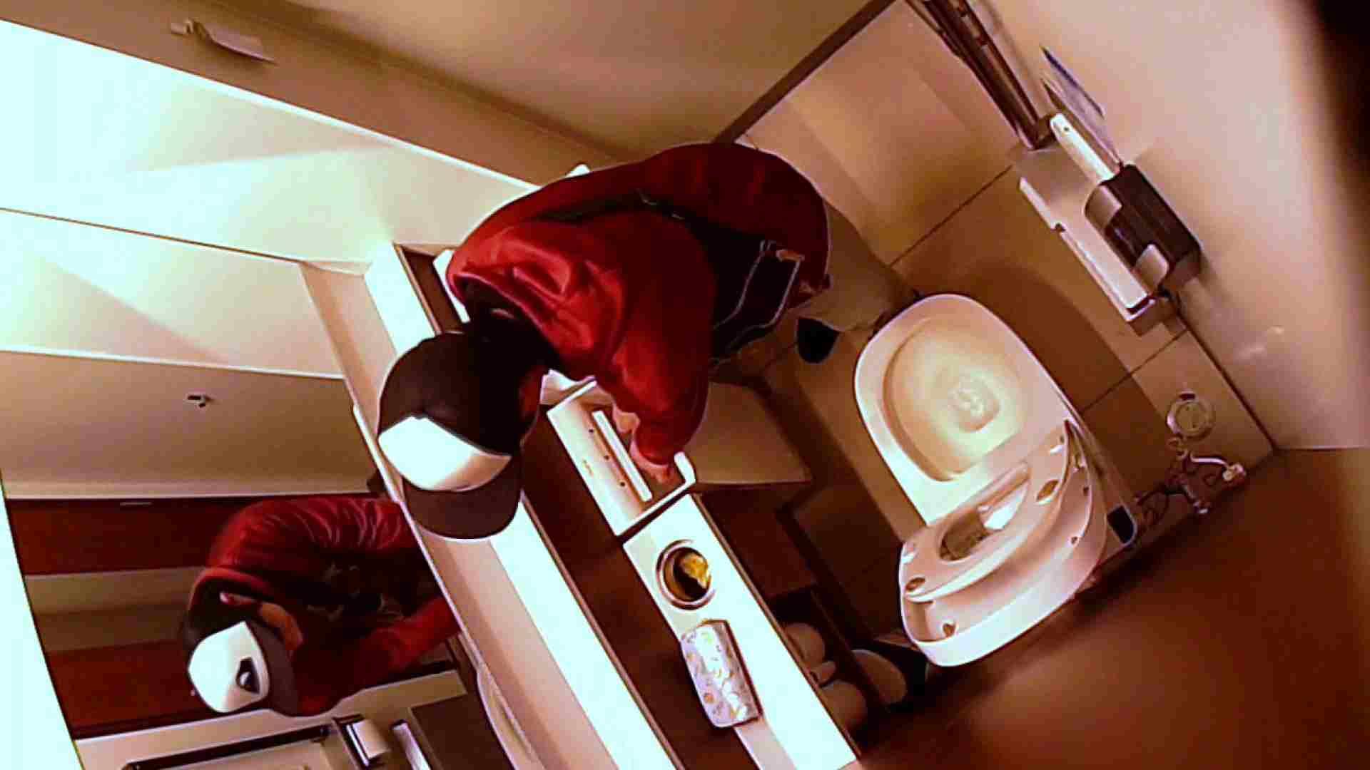すみませんが覗かせてください Vol.31 トイレ | 0  94pic 27